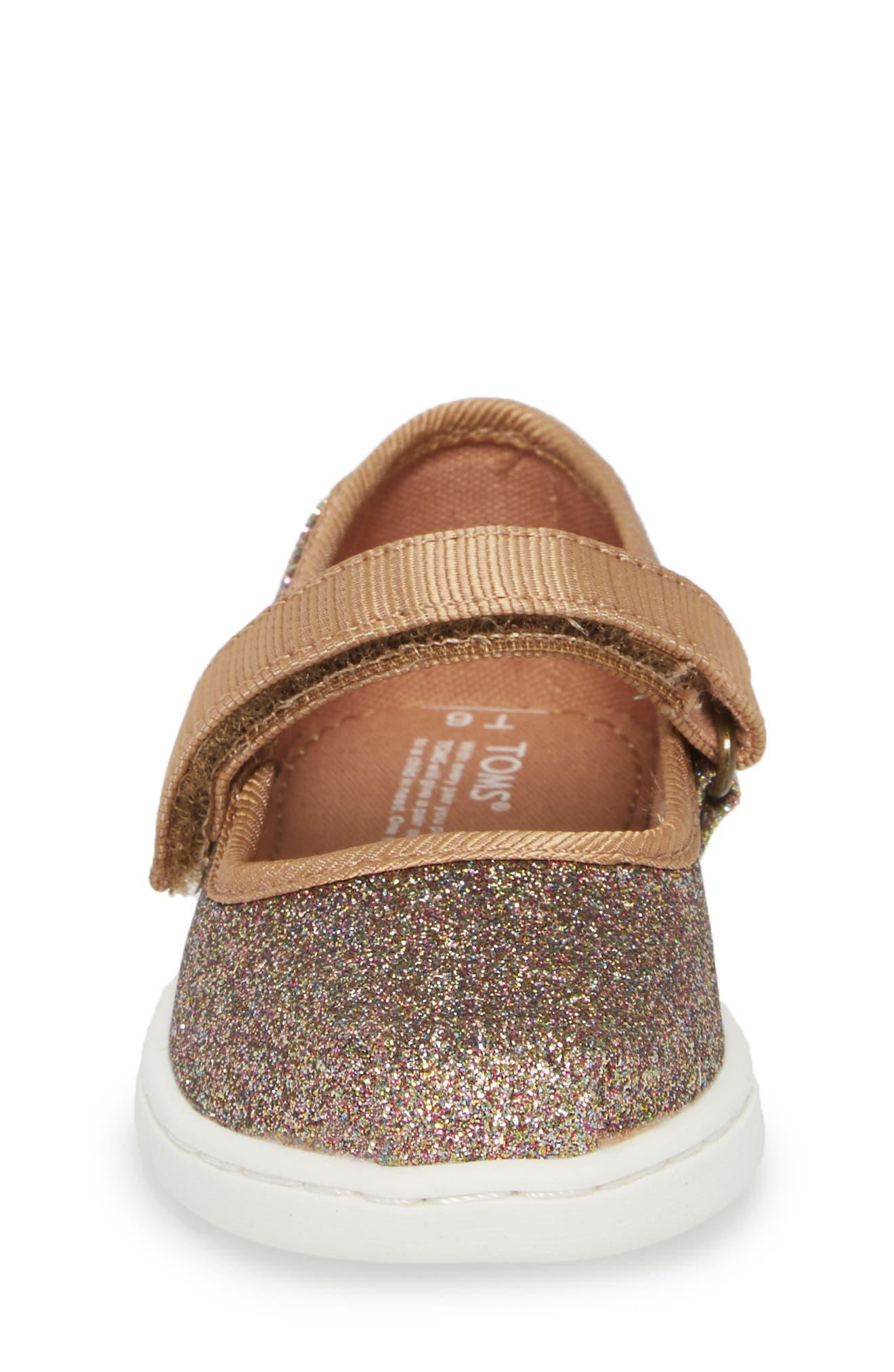 Mary Jane Sneaker,                             Alternate thumbnail 12, color,