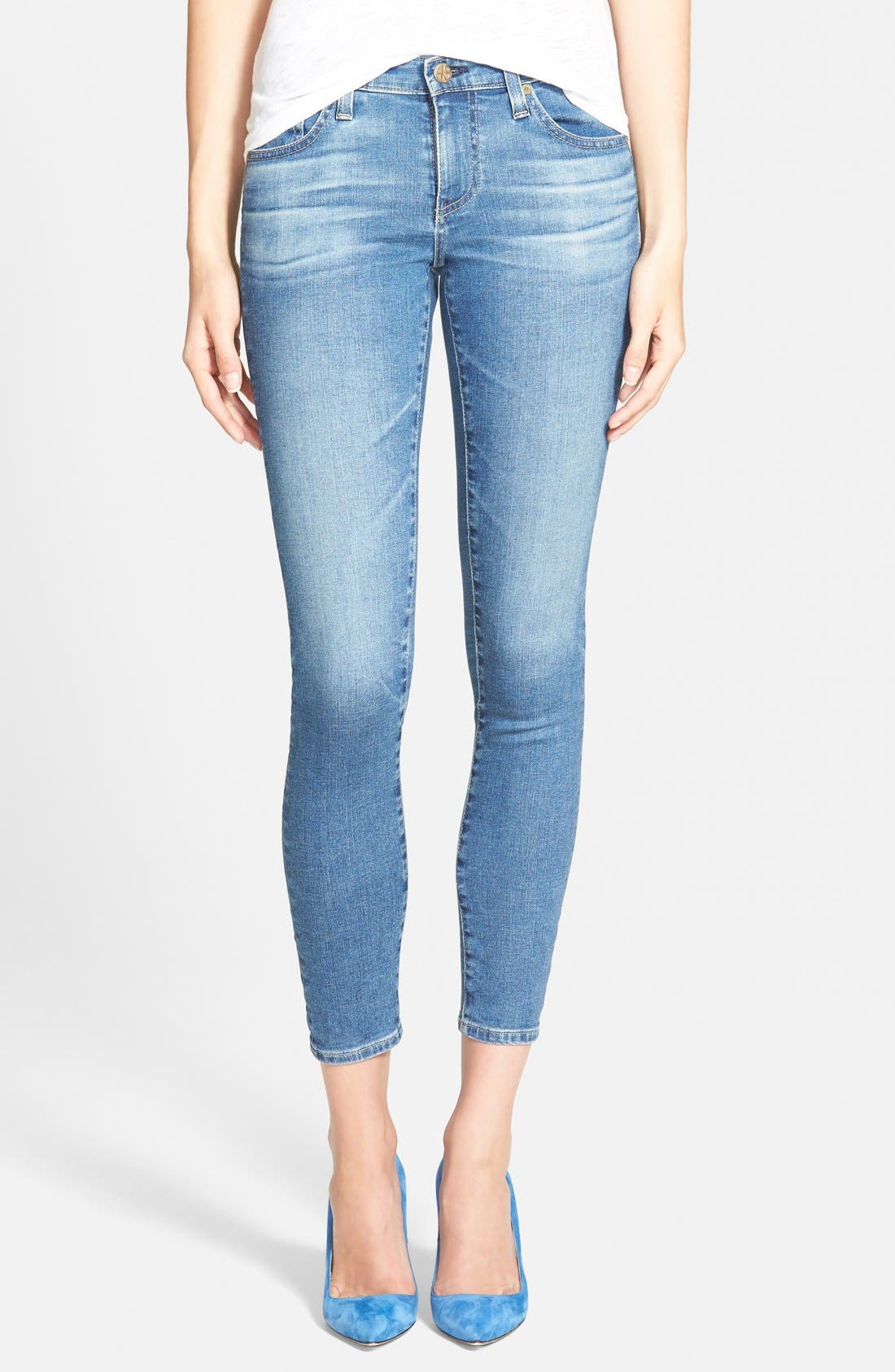 The Legging Ankle Jeans,                             Main thumbnail 12, color,