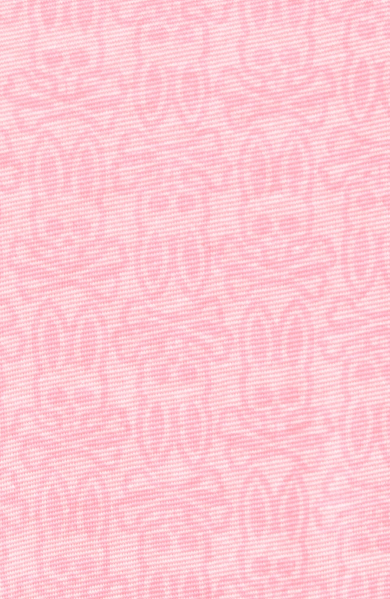 Neston Polo,                             Alternate thumbnail 15, color,
