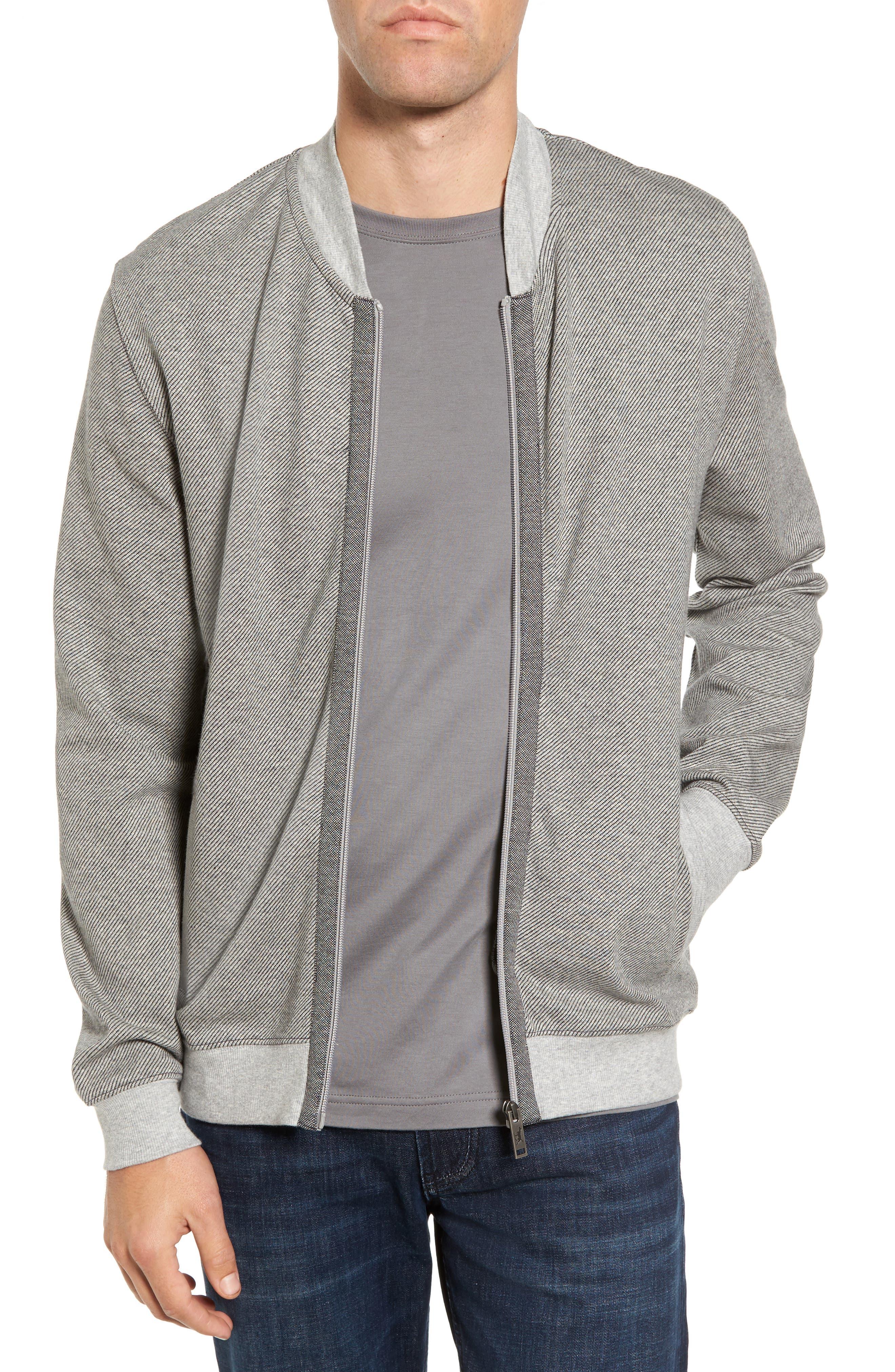 Alderson Ave Fleece Jacket,                             Main thumbnail 1, color,                             020