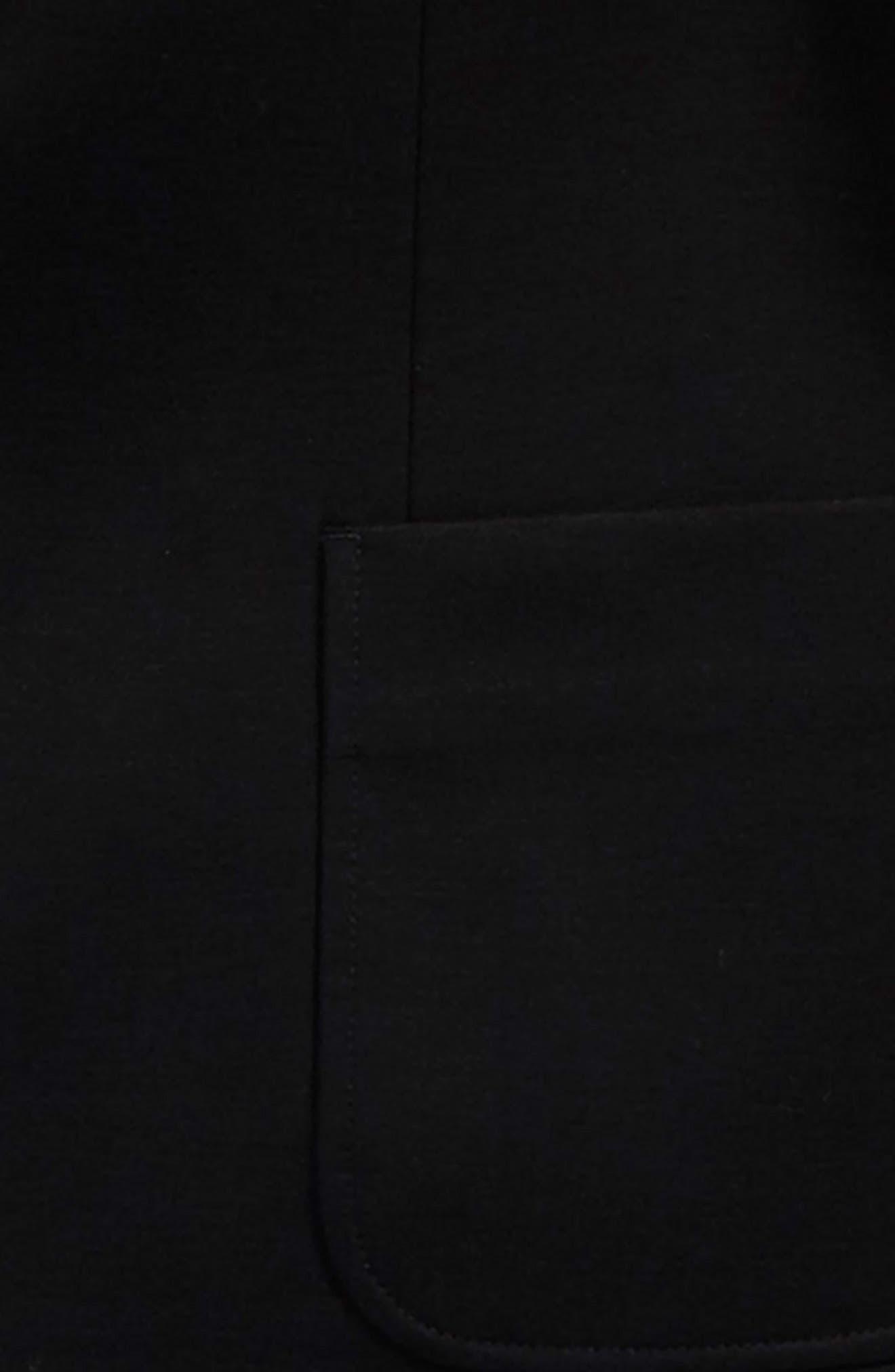 Two-Piece Suit,                             Alternate thumbnail 2, color,