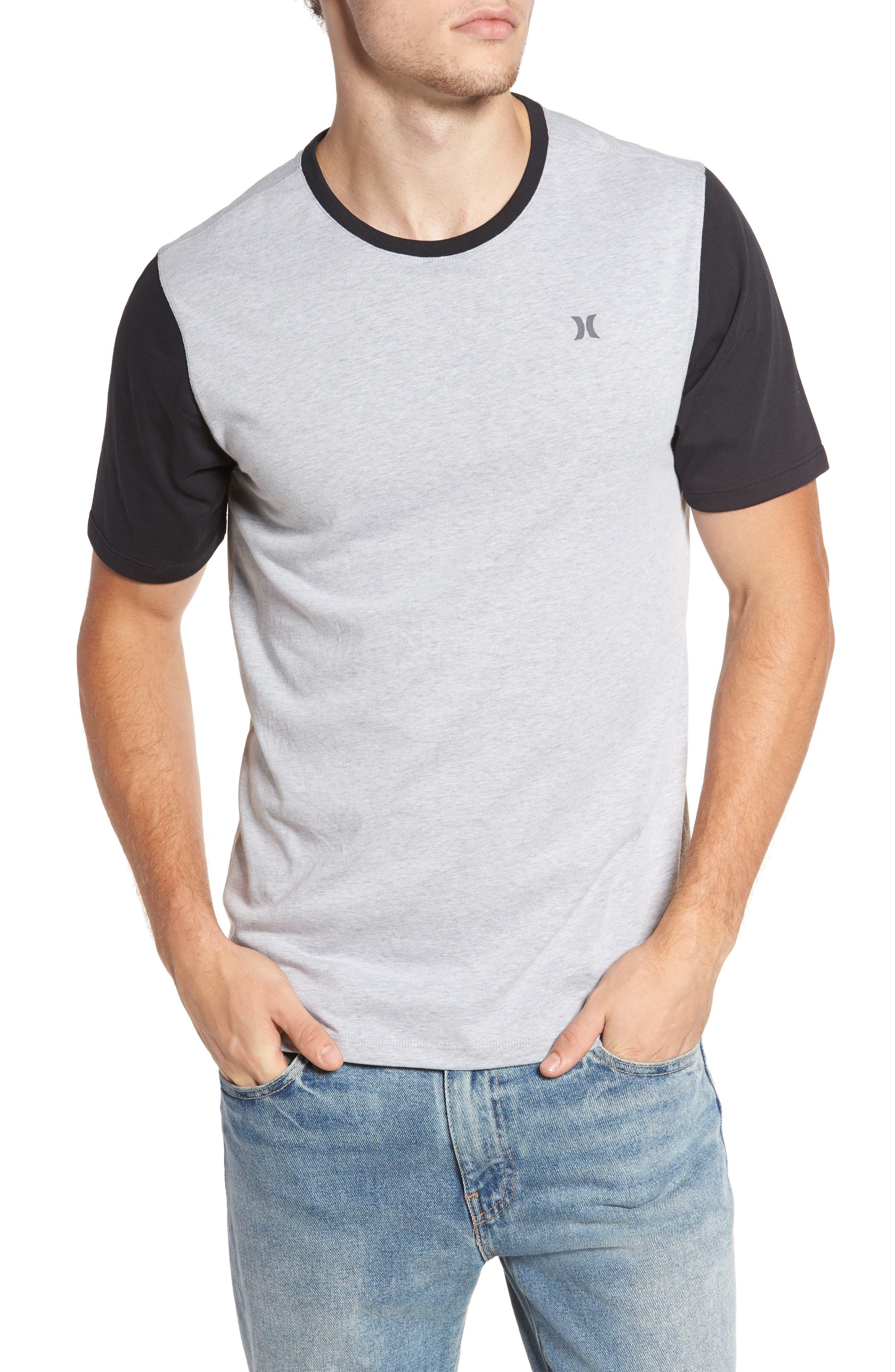 Lagos Snapper Dri-FIT T-Shirt,                             Main thumbnail 1, color,                             059