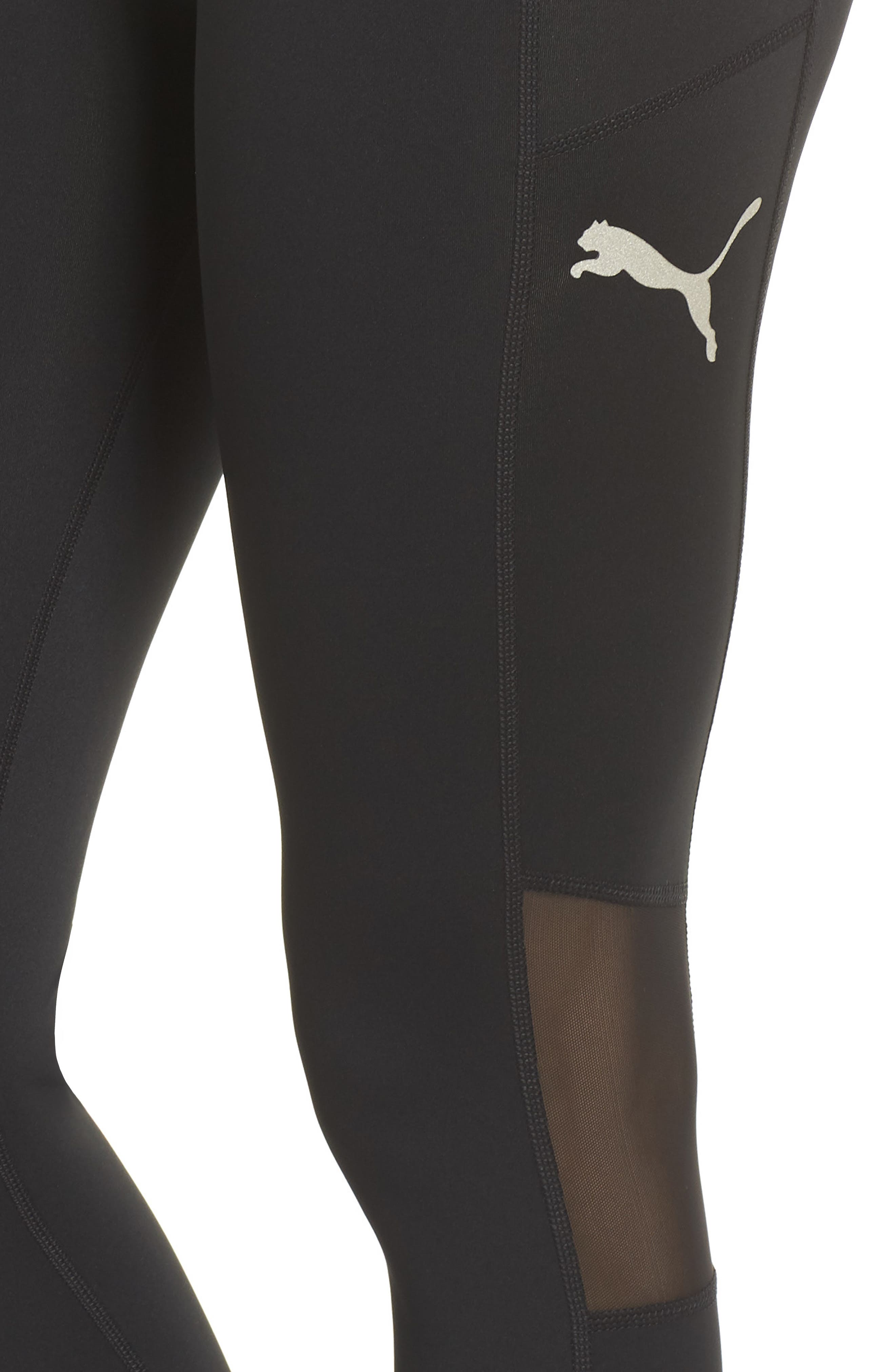Sharp Shape Tights,                             Alternate thumbnail 12, color,