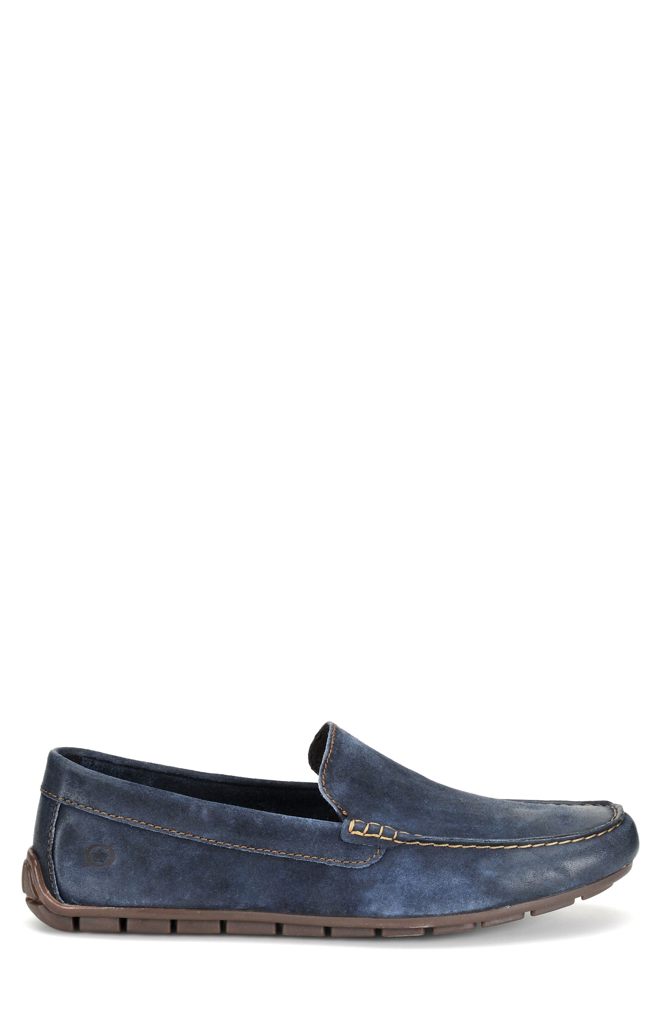 'Allan' Slip-On,                             Alternate thumbnail 52, color,