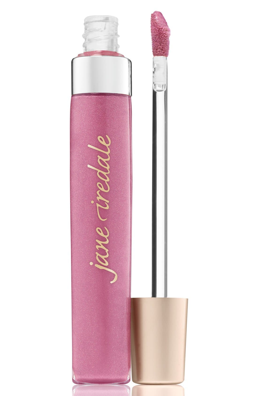PureGloss<sup>™</sup> Lip Gloss, Main, color, 655