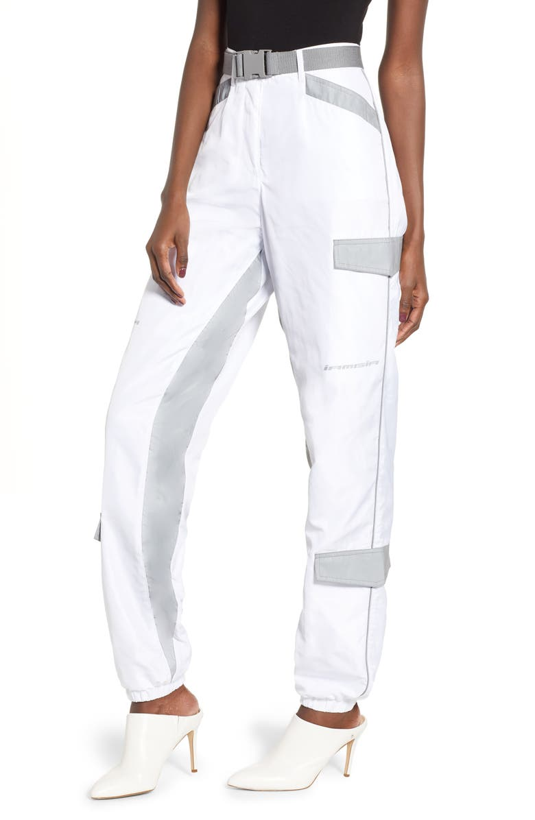 I.am.gia Halo Pants