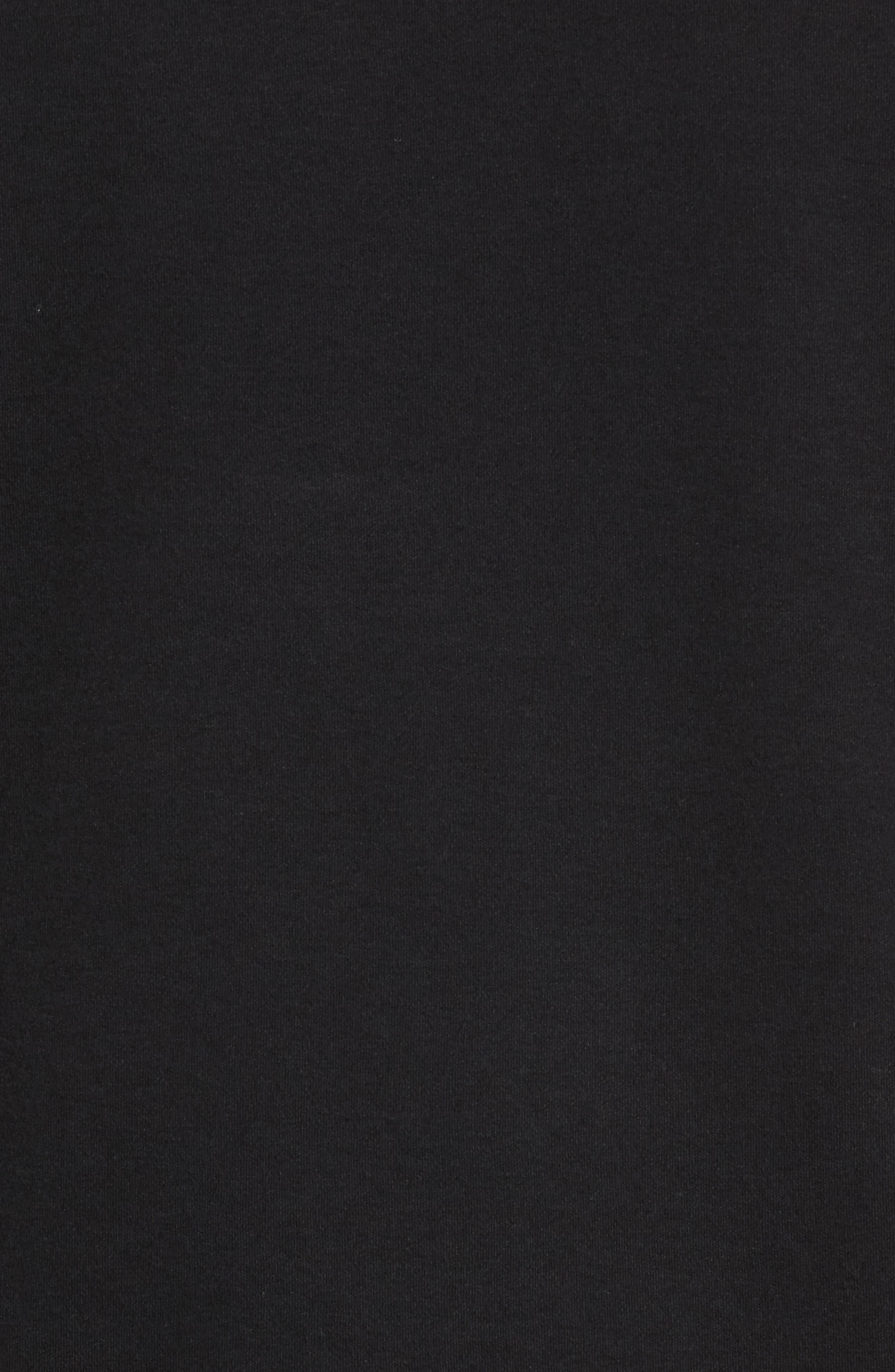 Kenyon Long Sleeve T-Shirt,                             Alternate thumbnail 5, color,                             001