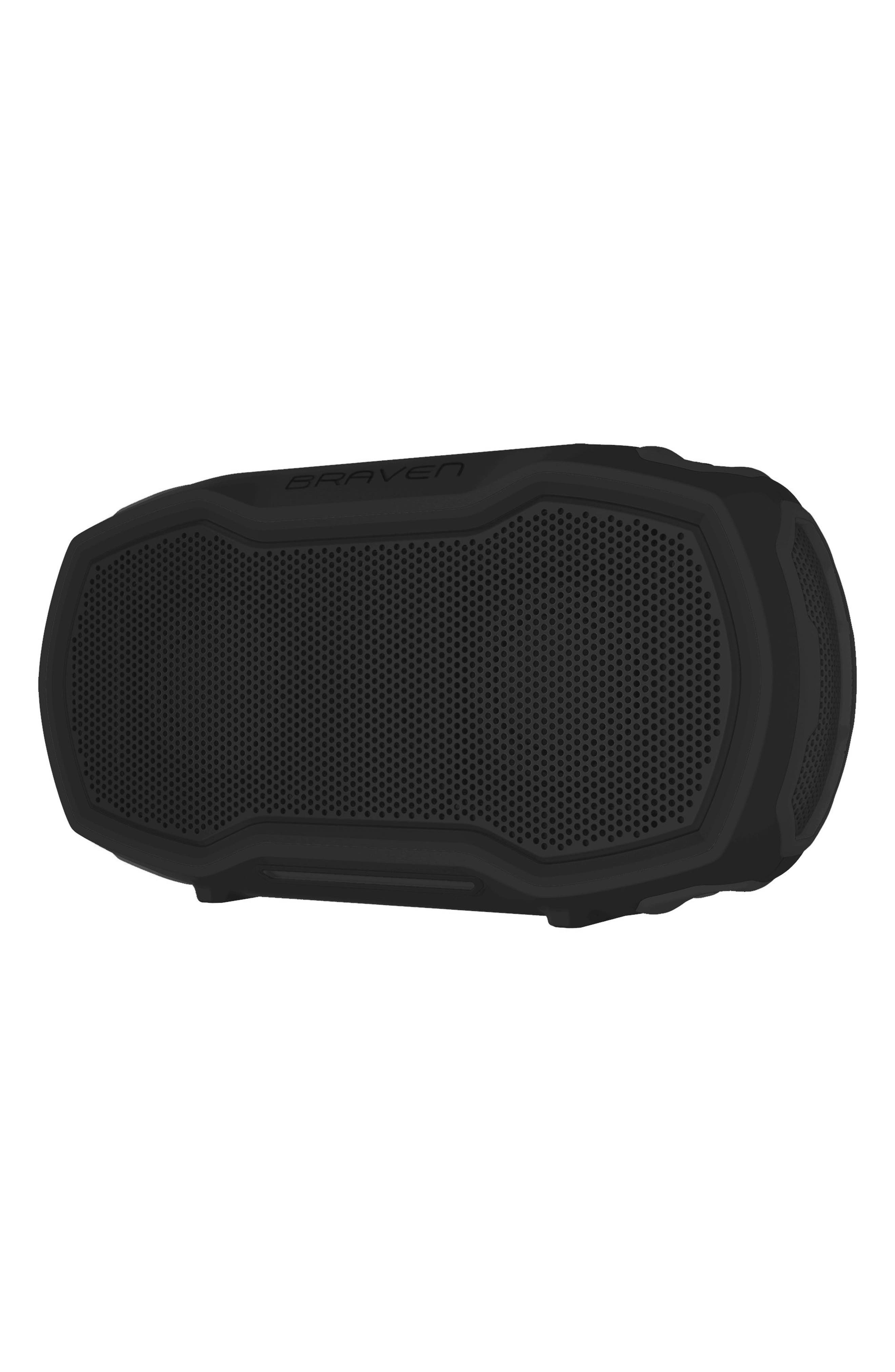Ready Prime Bluetooth<sup>®</sup> Speaker,                             Alternate thumbnail 3, color,                             005
