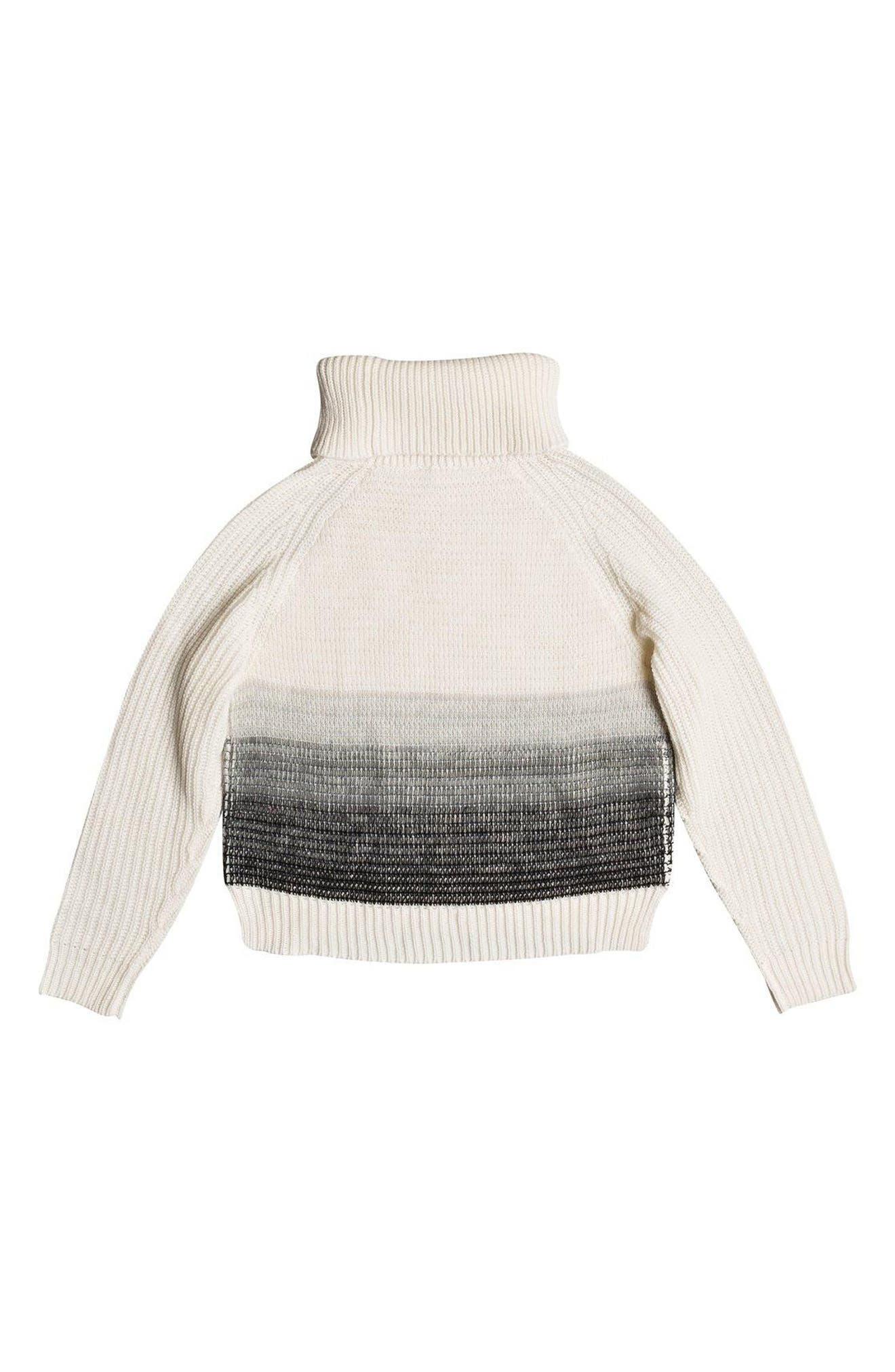 Morning Sun Sweater,                             Alternate thumbnail 3, color,                             101