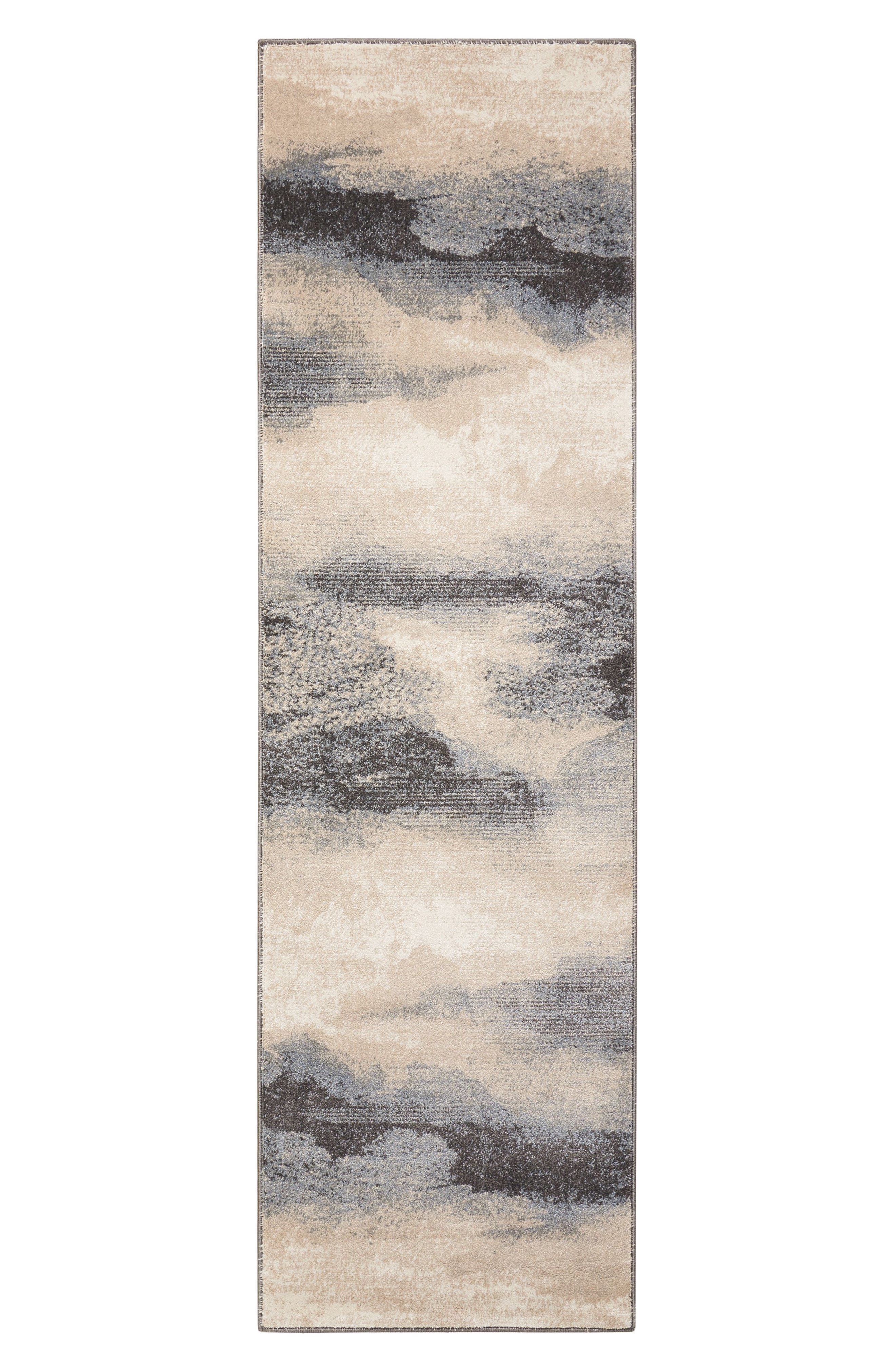 Maxell Rug,                         Main,                         color, 900