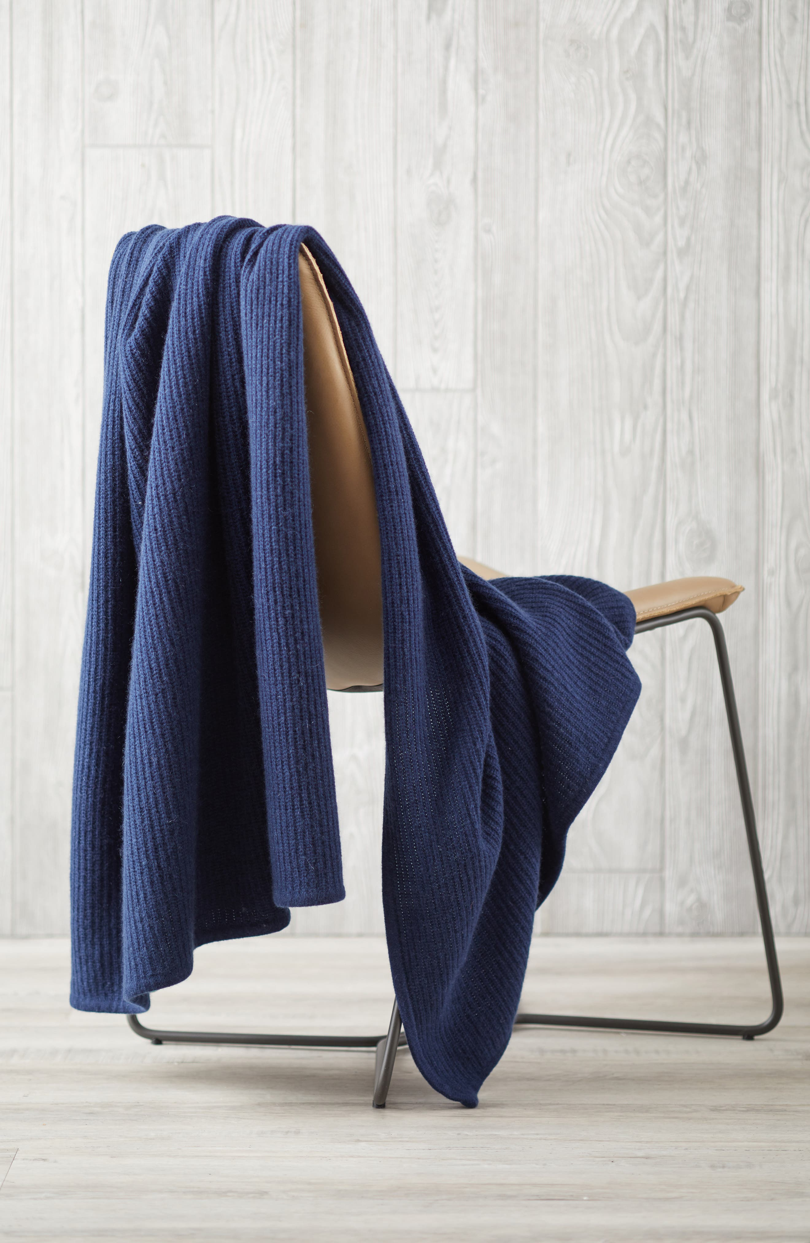 Lattice Cashmere Throw Blanket,                             Alternate thumbnail 21, color,