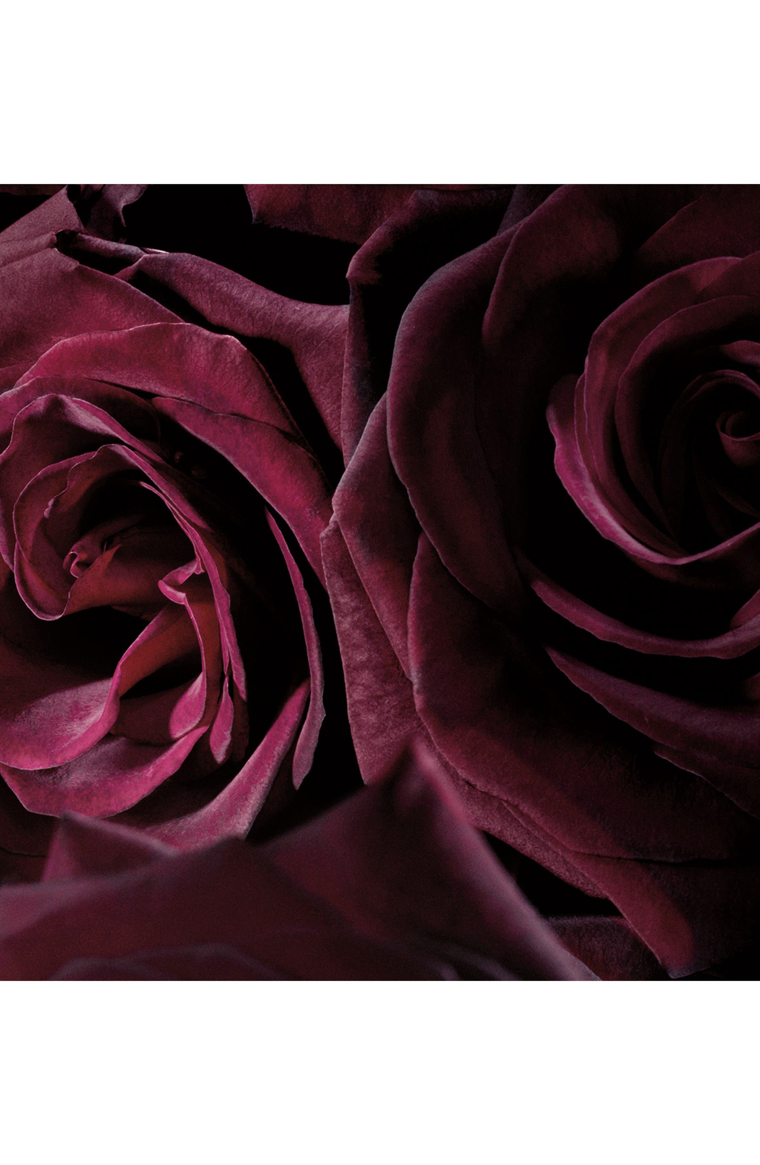 Velvet Rose & Oud Dry Body Oil,                             Alternate thumbnail 5, color,