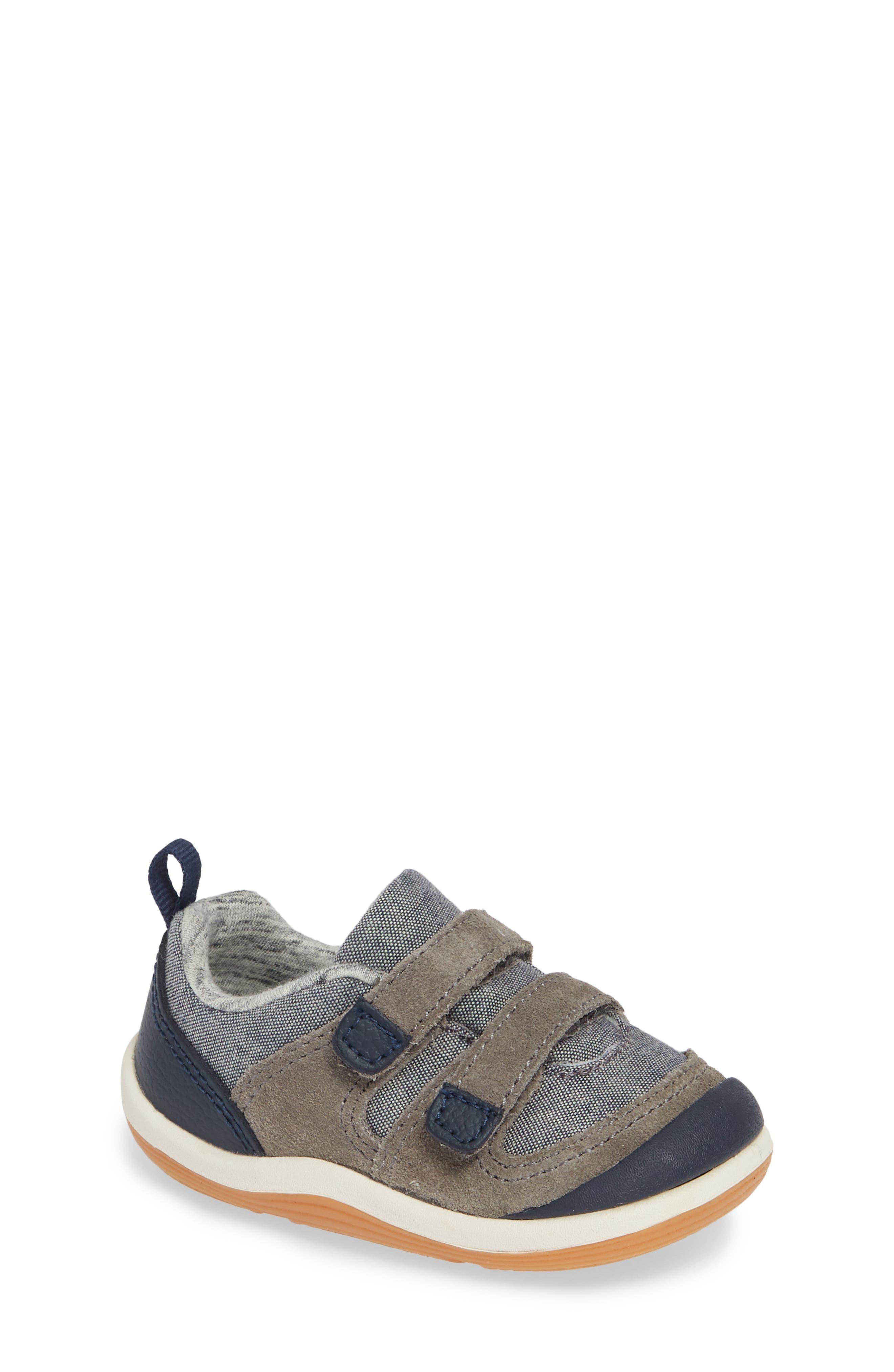 Kieran Sneaker,                             Main thumbnail 1, color,                             410