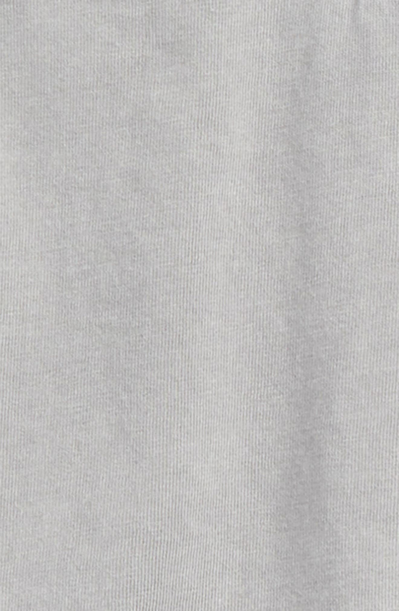 Hooded Vest & Jogger Pants Set,                             Alternate thumbnail 2, color,