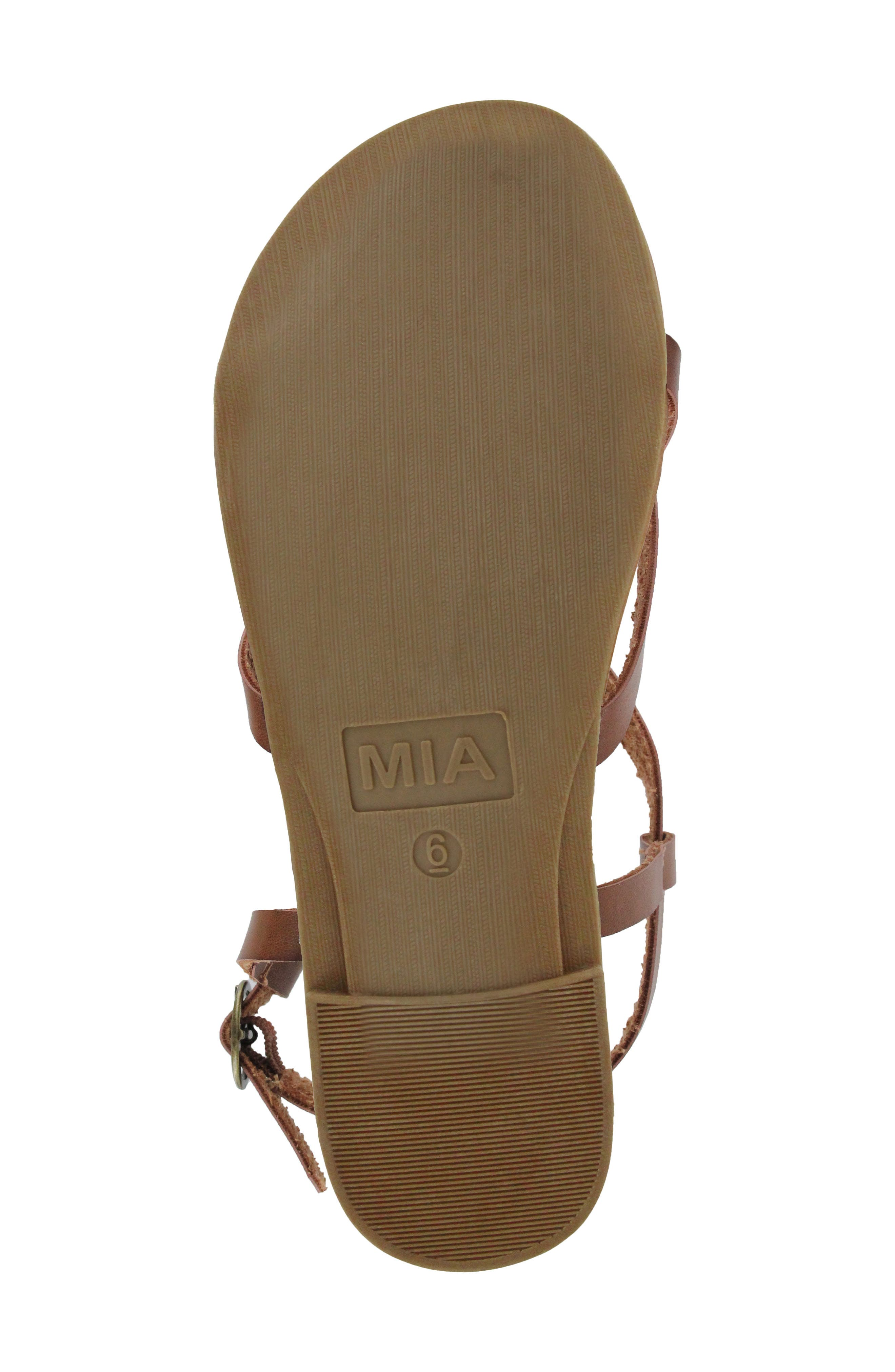 Dianna Sandal,                             Alternate thumbnail 6, color,                             231