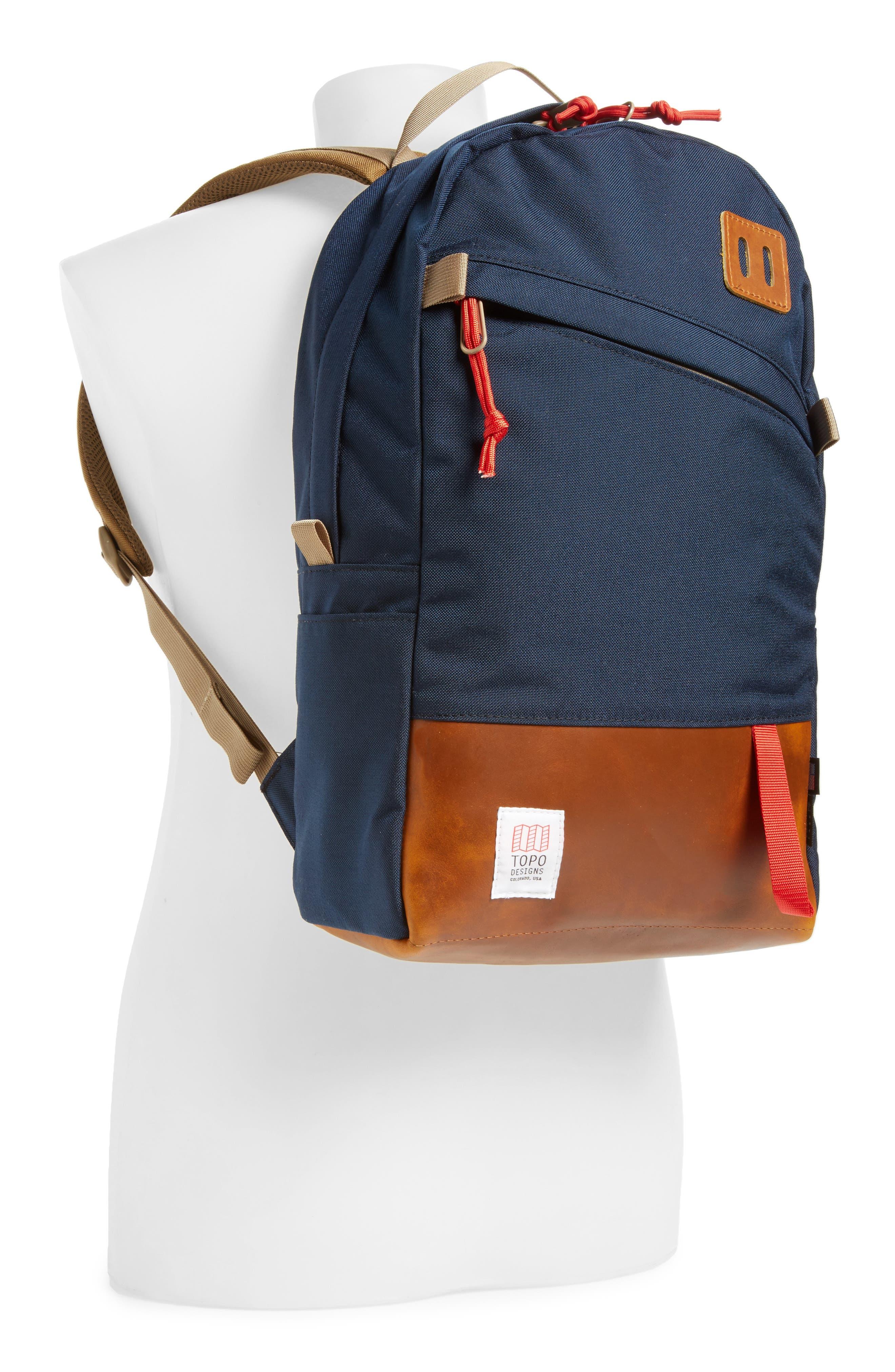 Daypack,                             Alternate thumbnail 4, color,
