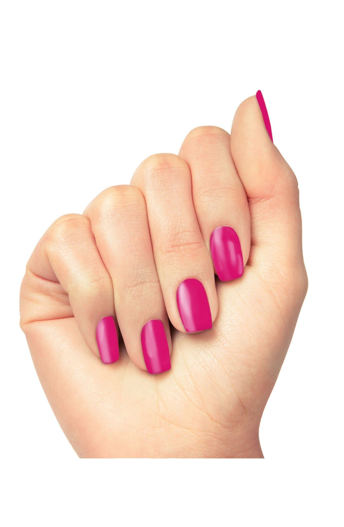 Nail Lacquer,                             Alternate thumbnail 14, color,
