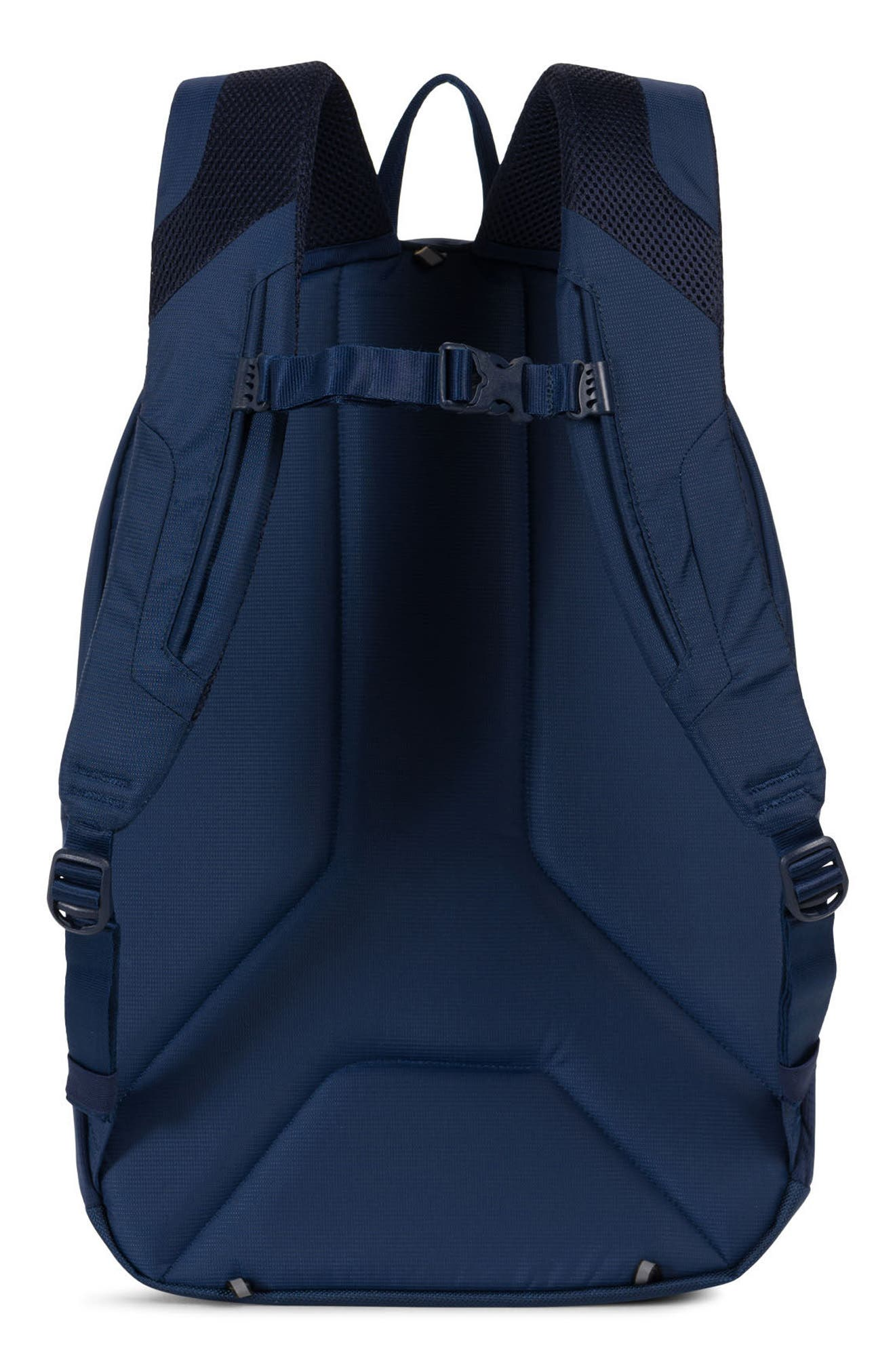 Rundle Trail Backpack,                             Alternate thumbnail 12, color,