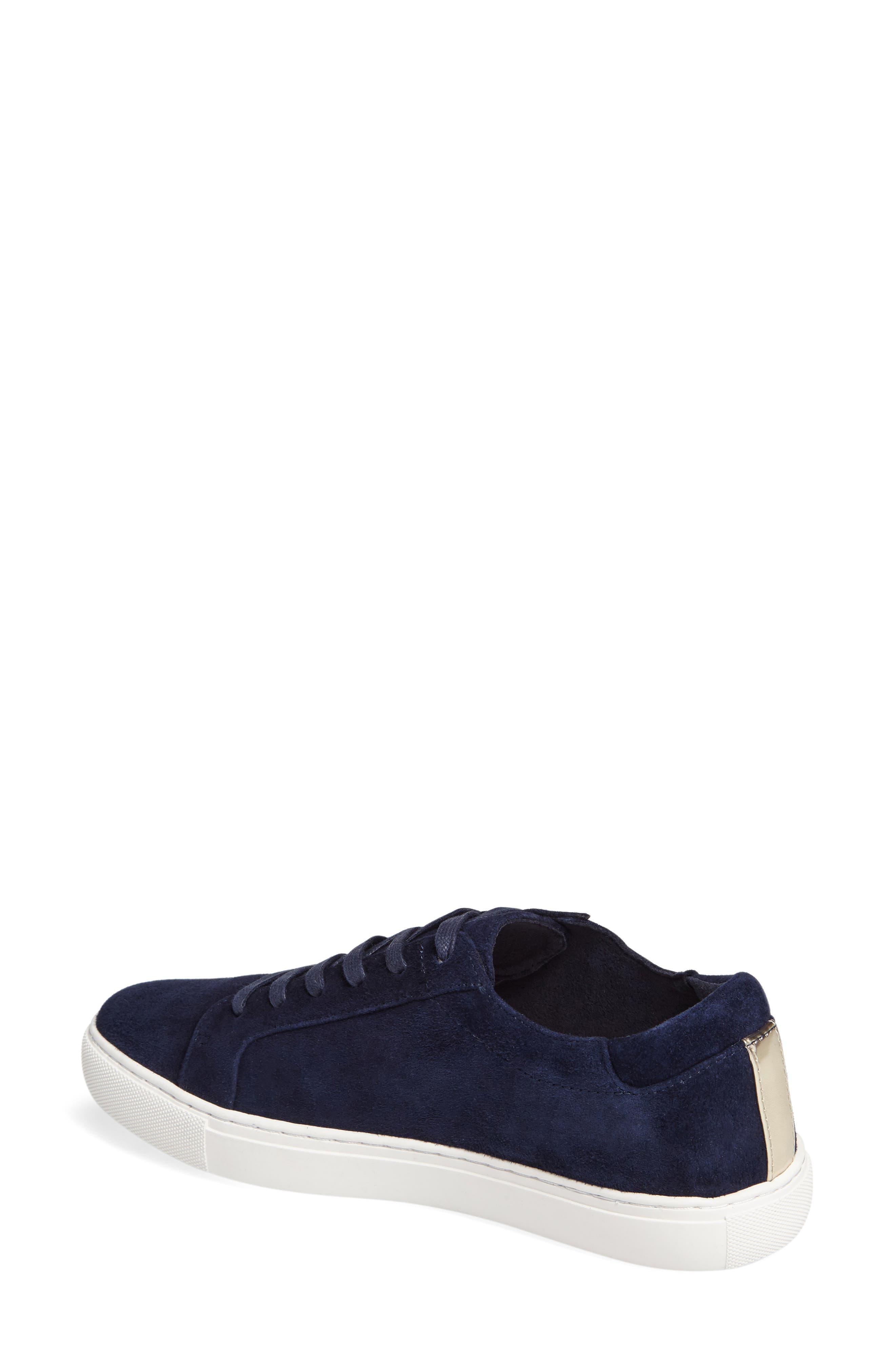 'Kam' Sneaker,                             Alternate thumbnail 80, color,