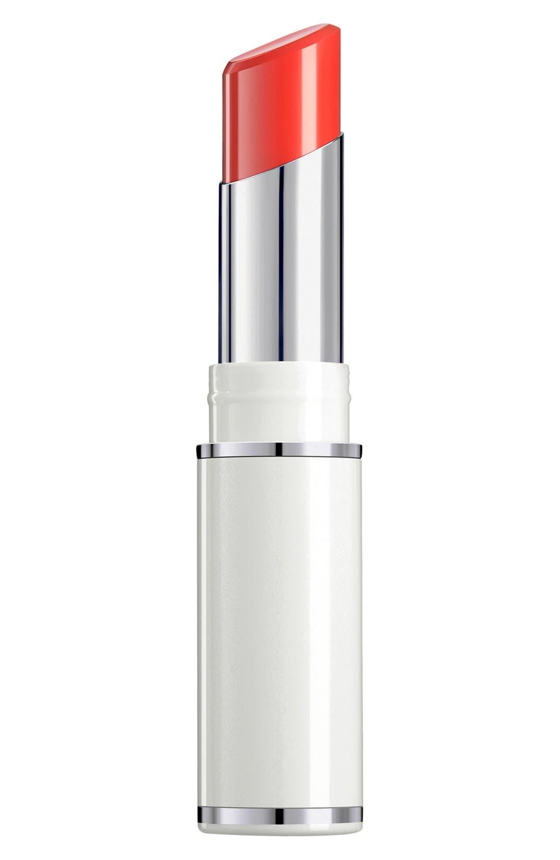Shine Lover Vibrant Shine Lipstick,                             Main thumbnail 10, color,