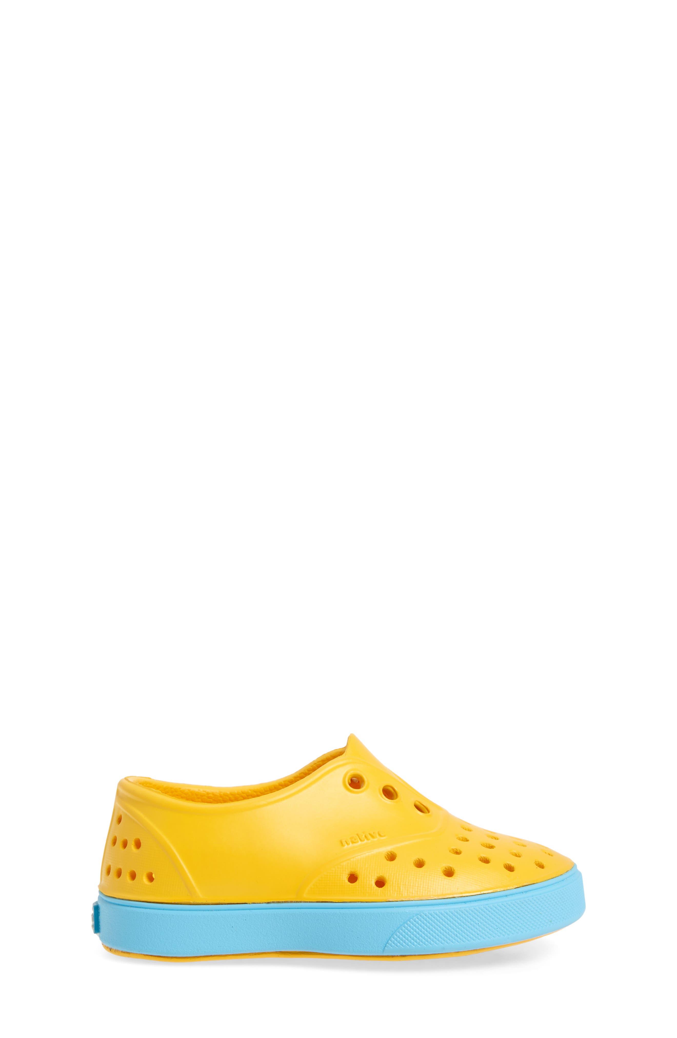 Miller Water Friendly Slip-On Sneaker,                             Alternate thumbnail 59, color,