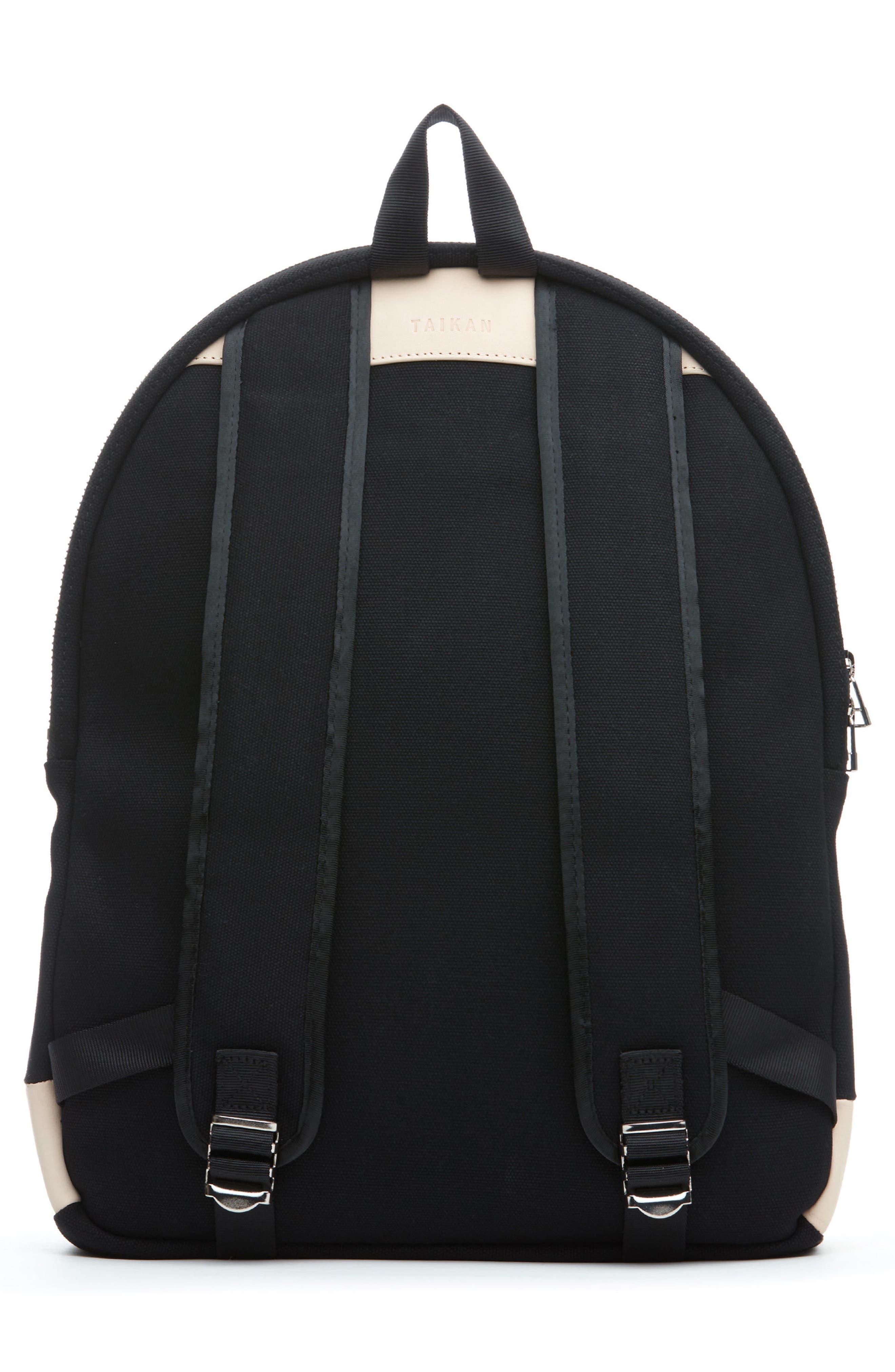 Lancer Backpack,                             Alternate thumbnail 2, color,                             010