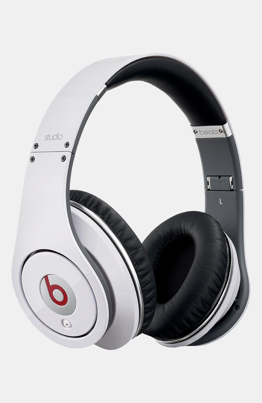 'Studio<sup>™</sup>' High Definition Headphones,                             Main thumbnail 3, color,