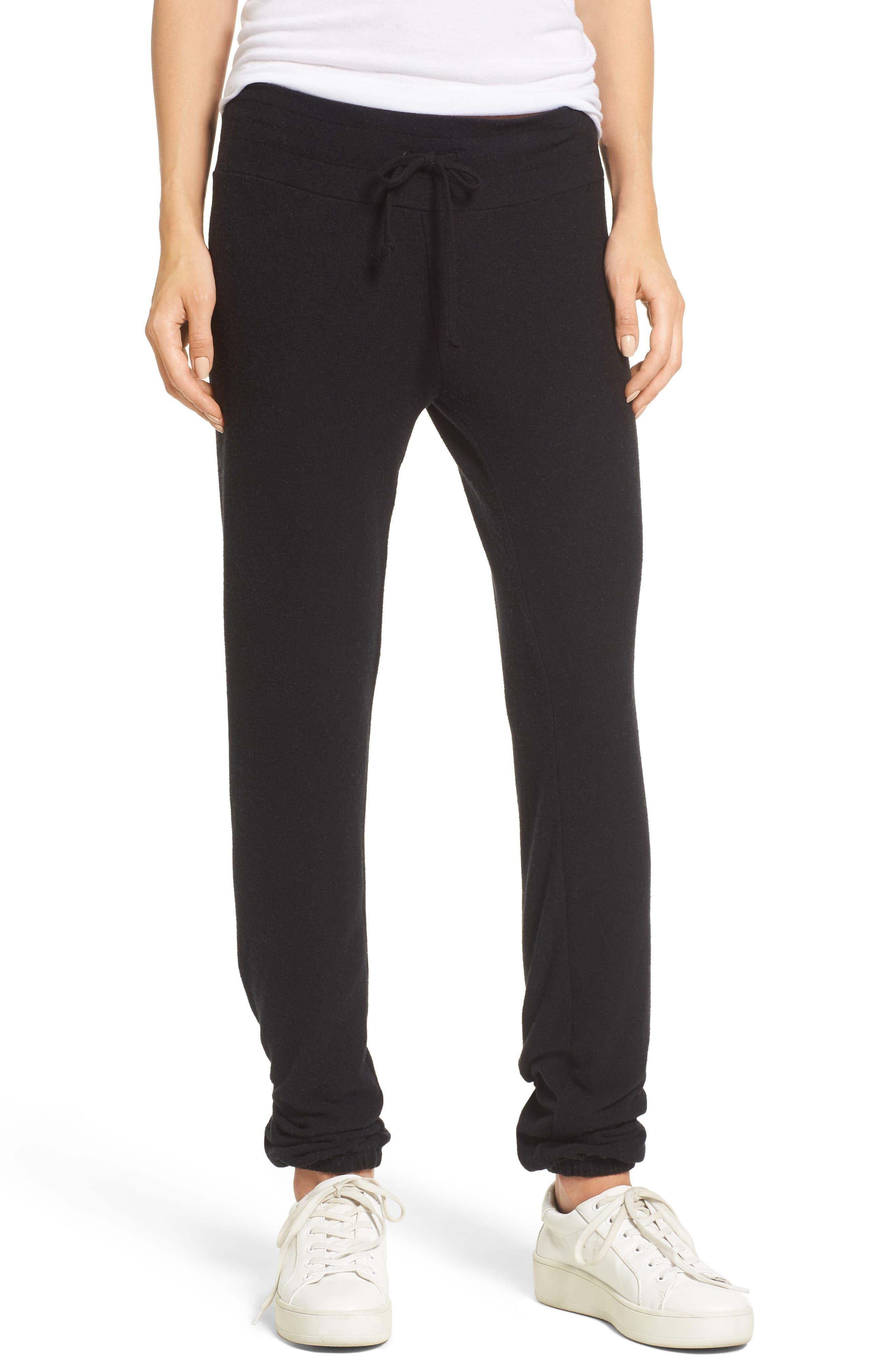 Skinny Track Pants,                         Main,                         color, 001