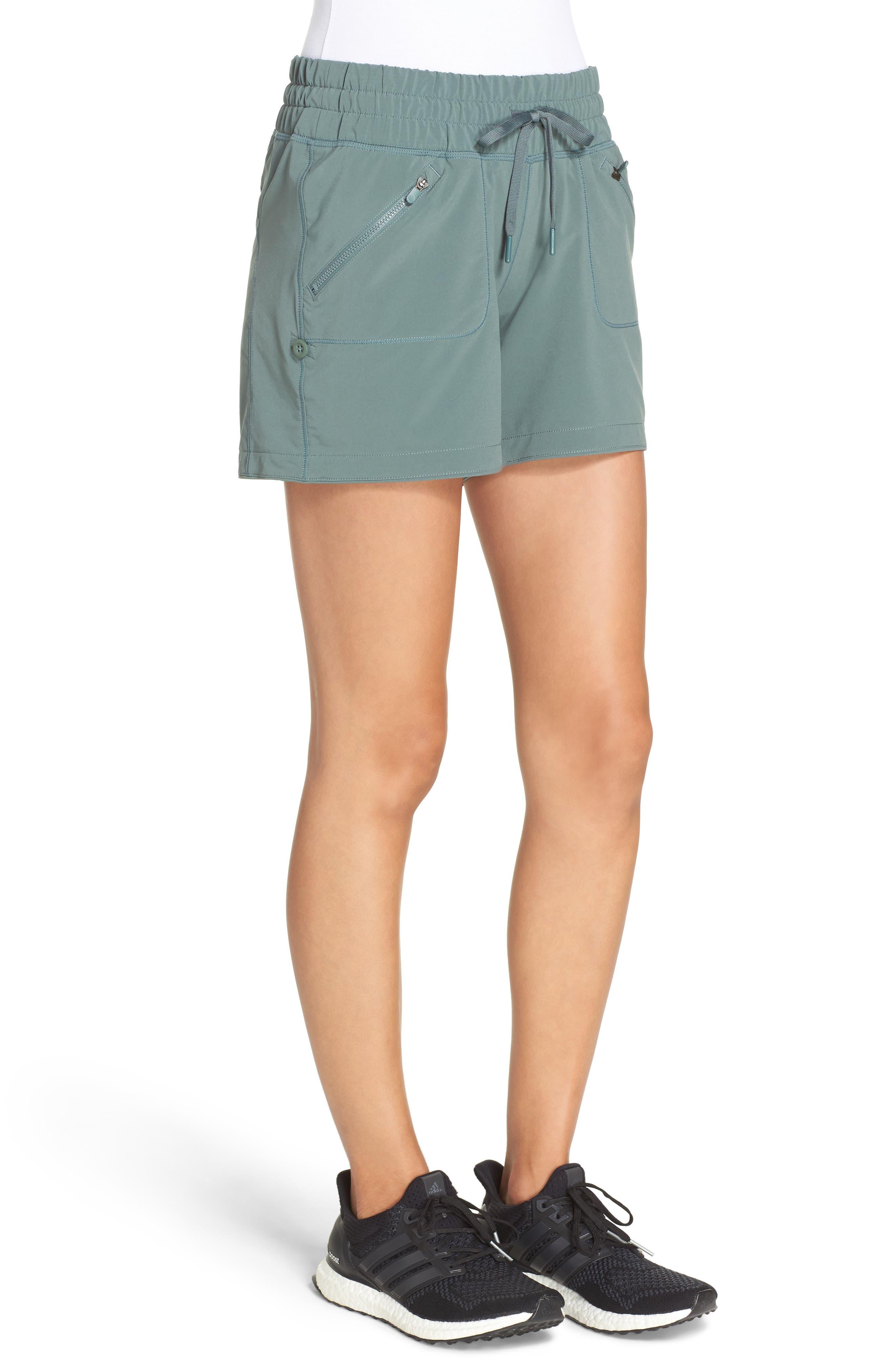 Switchback Shorts,                             Alternate thumbnail 27, color,