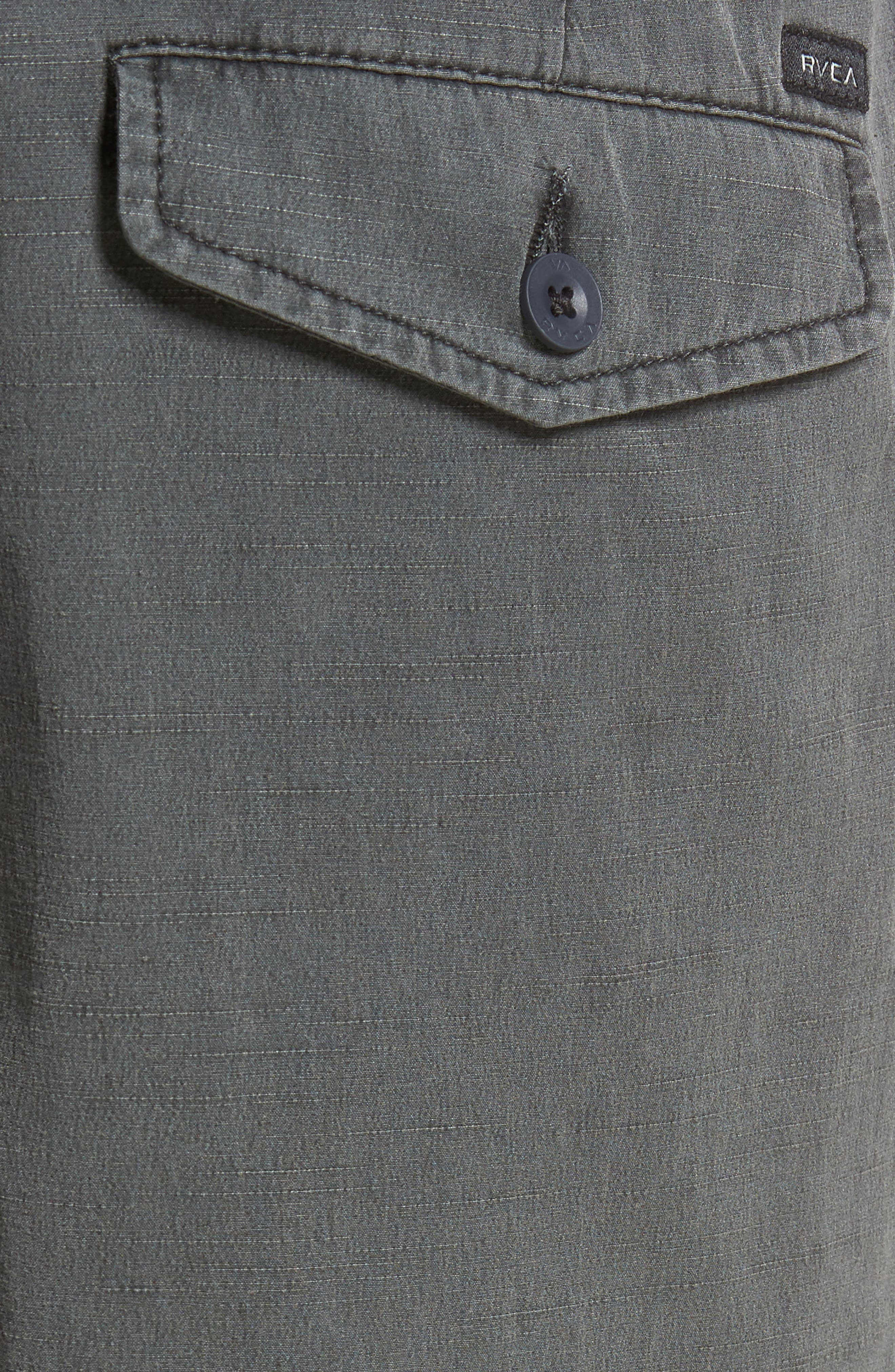 All Time Coastal SOL Hybrid Shorts,                             Alternate thumbnail 5, color,                             076
