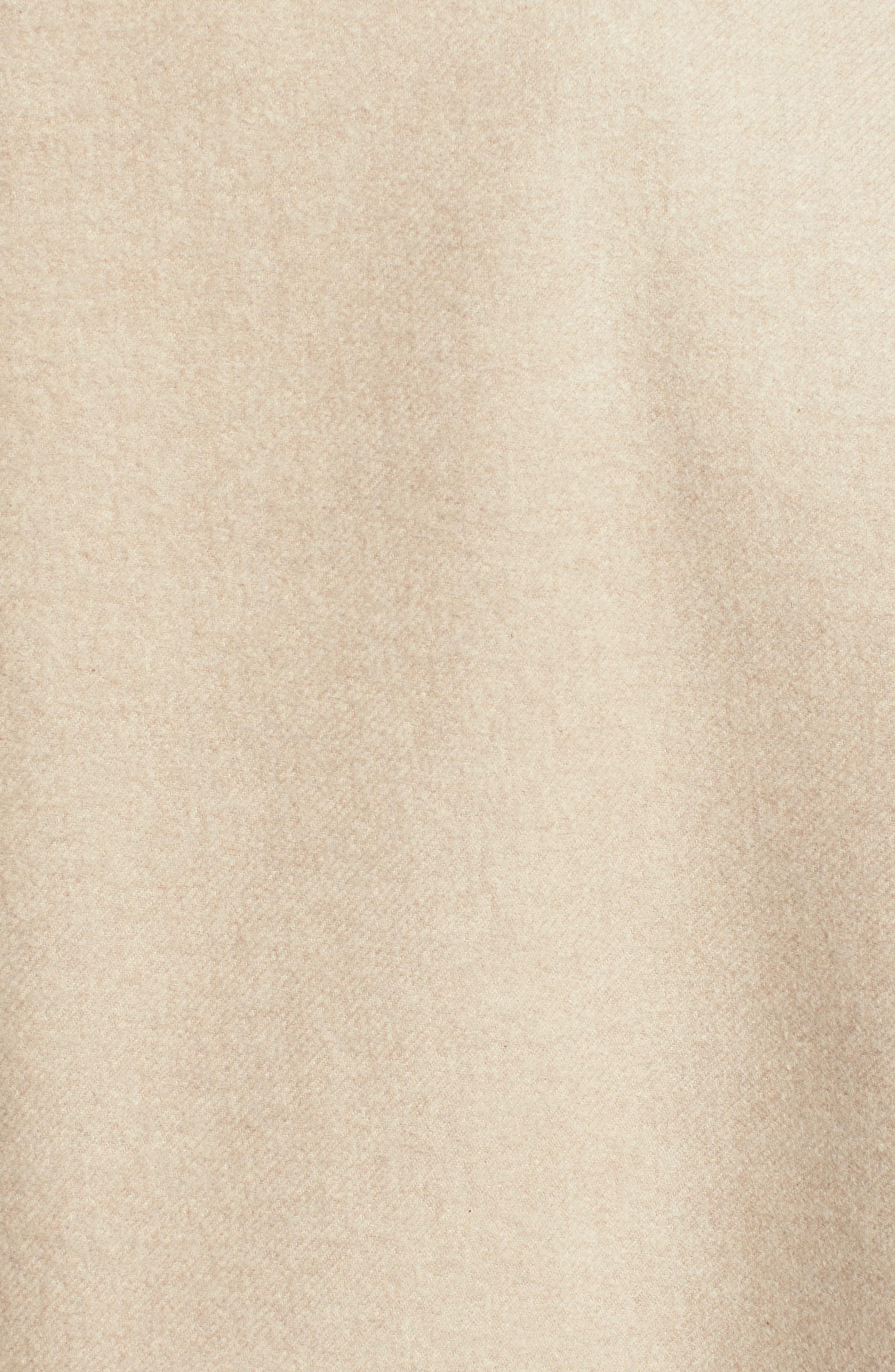 Oversize Cashmere Wrap,                             Alternate thumbnail 33, color,