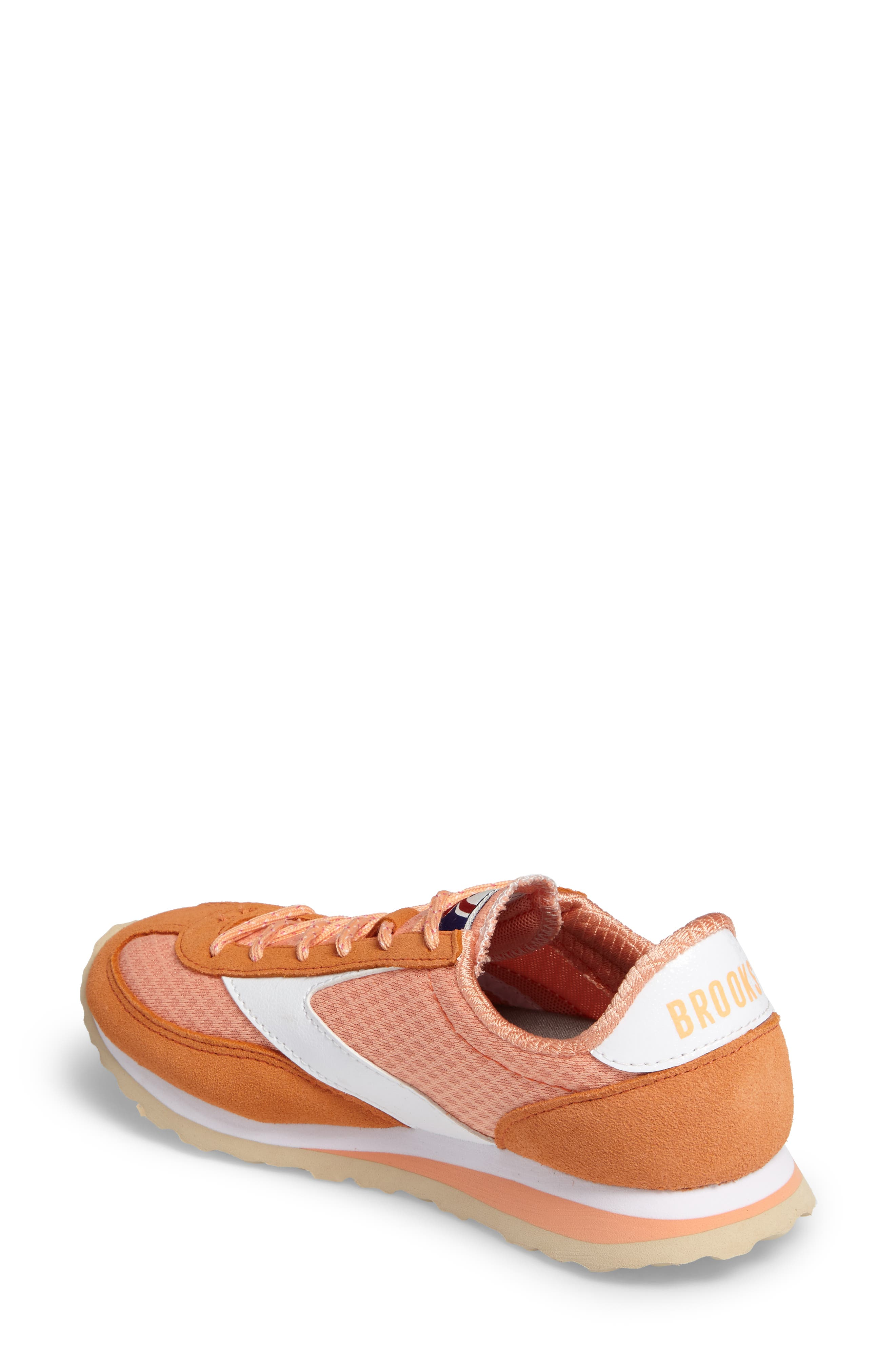 'Vanguard' Sneaker,                             Alternate thumbnail 50, color,
