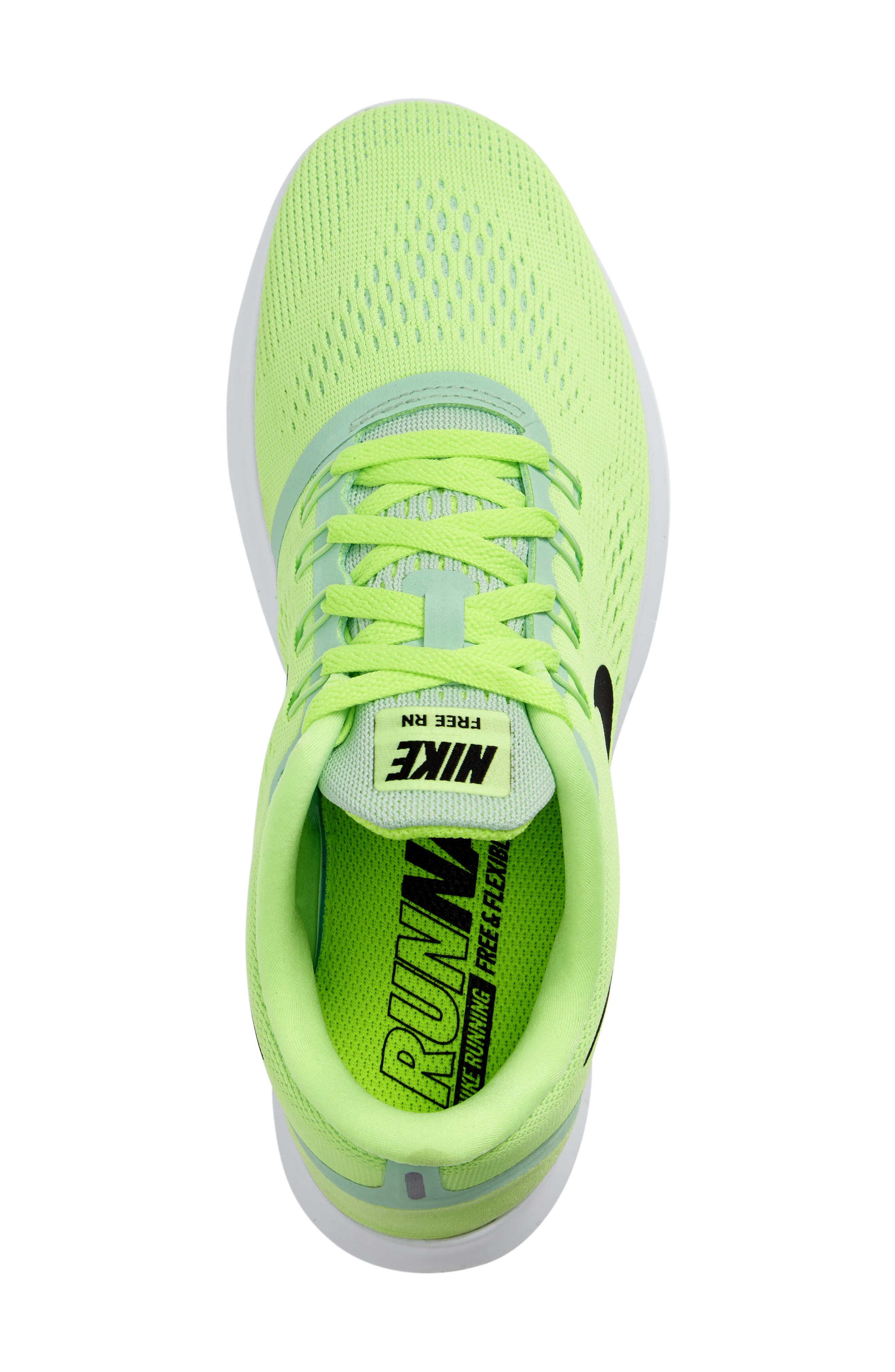 Free RN Running Shoe,                             Alternate thumbnail 71, color,