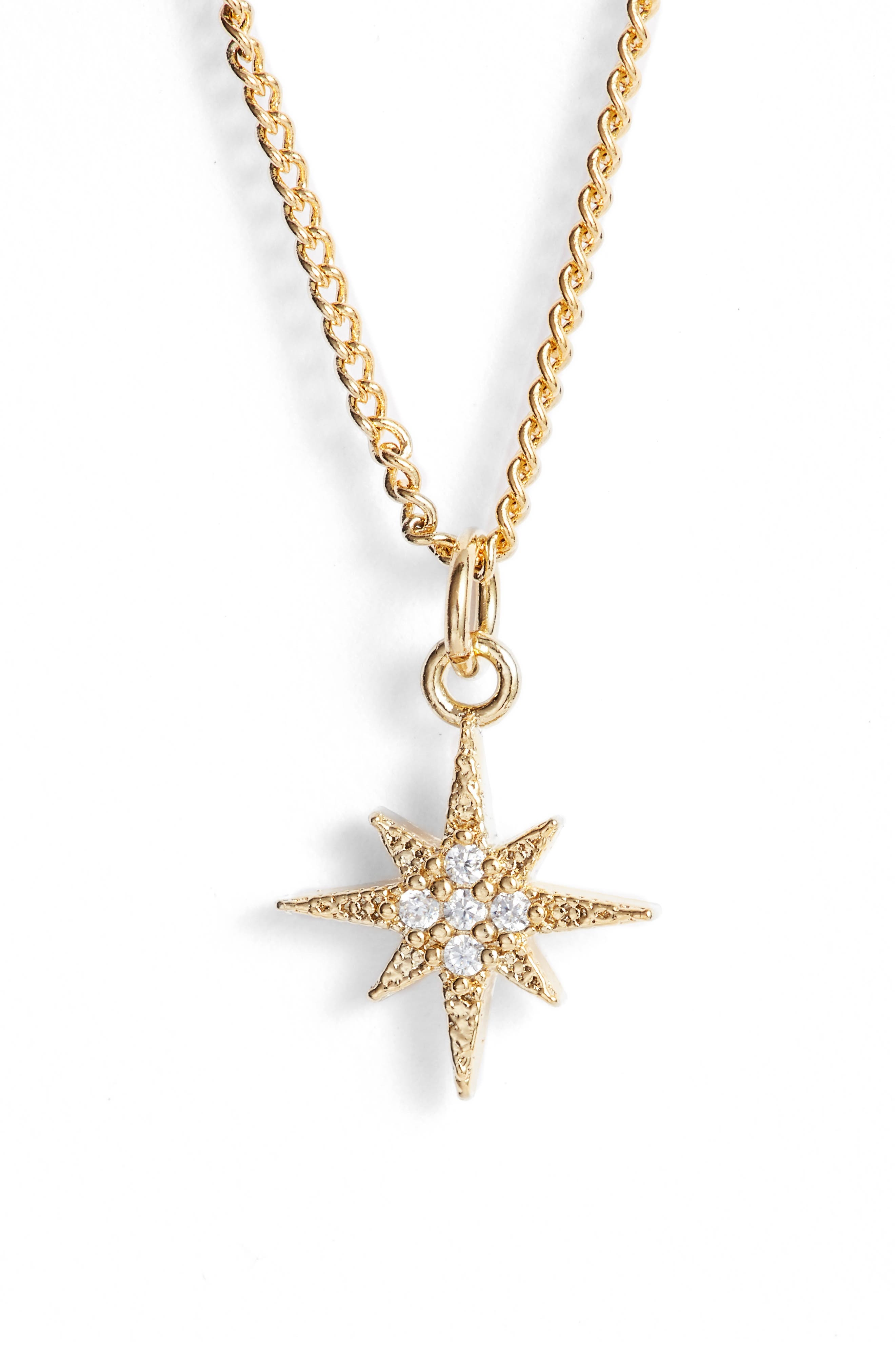 Kylie Necklace,                         Main,                         color, 710