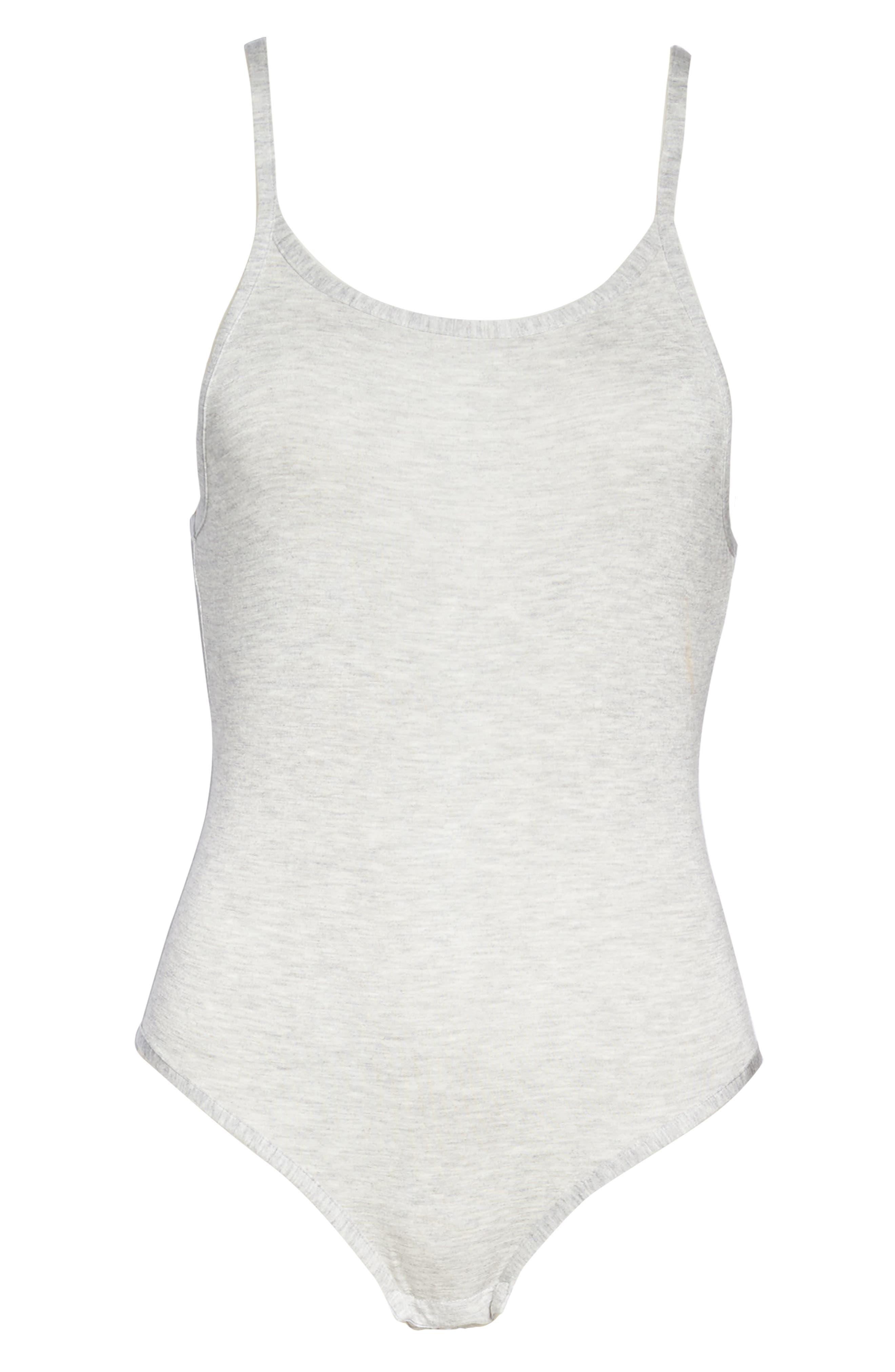 Undressed Bodysuit,                             Alternate thumbnail 12, color,