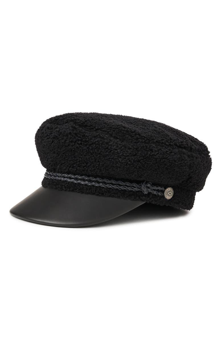 Brixton ASHLAND CAP