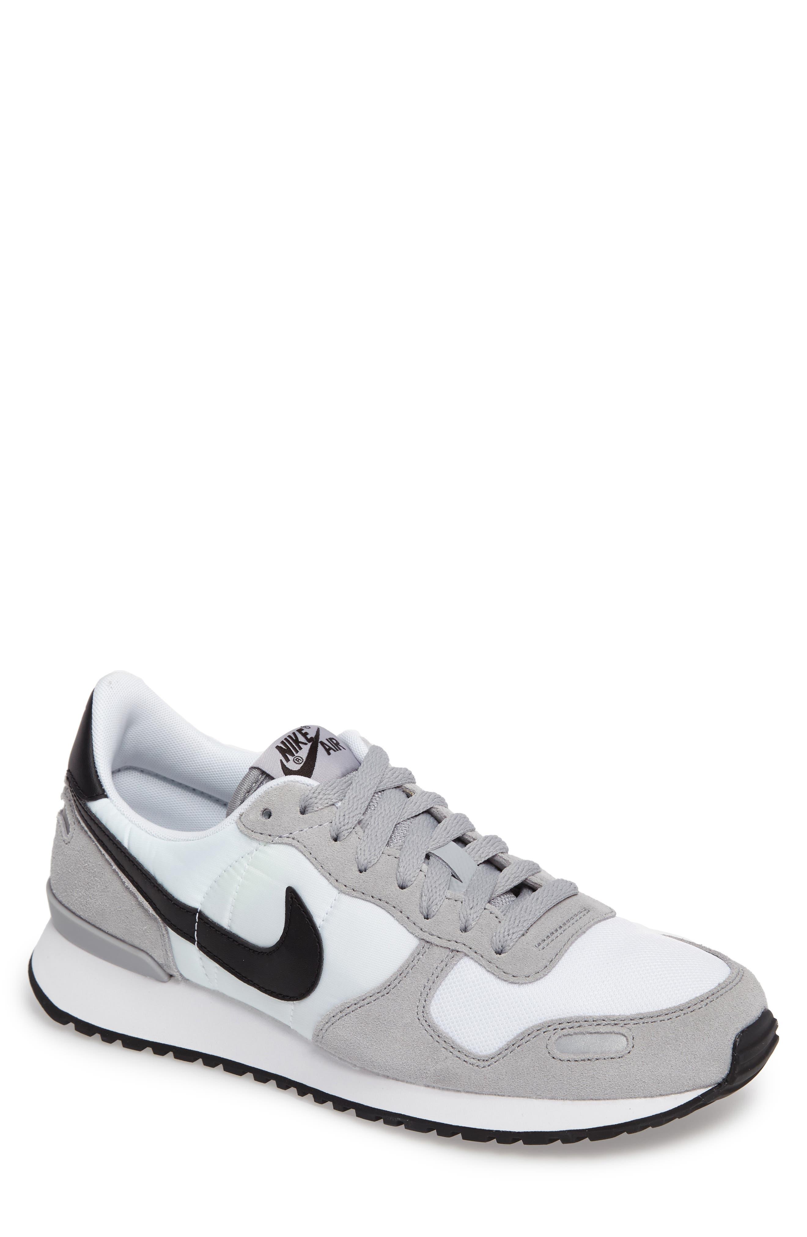 Air Vortex Sneaker,                             Main thumbnail 1, color,                             023