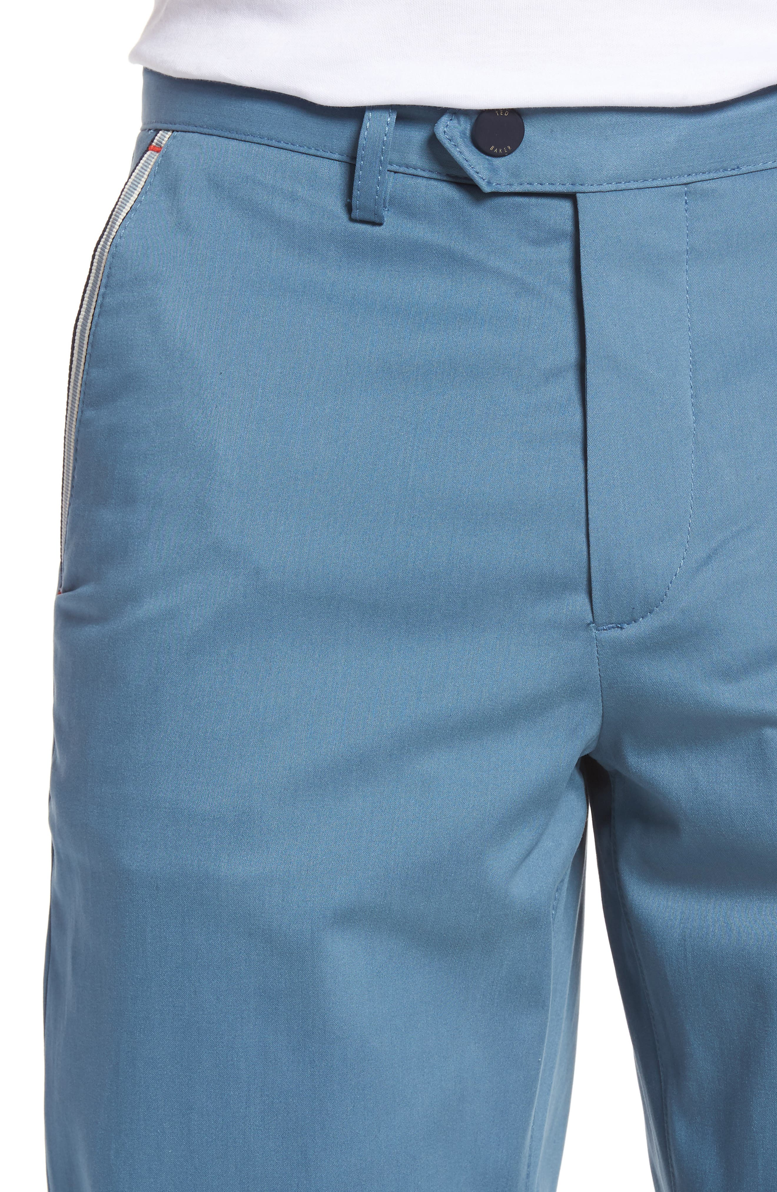 Water Resistant Golf Chinos,                             Alternate thumbnail 20, color,