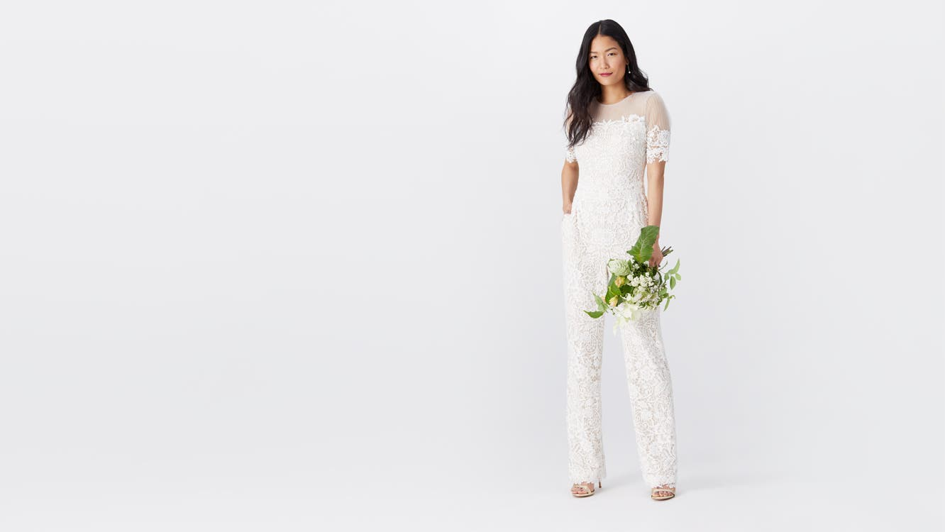 The Wedding Suite - Bridal Shop | Nordstrom