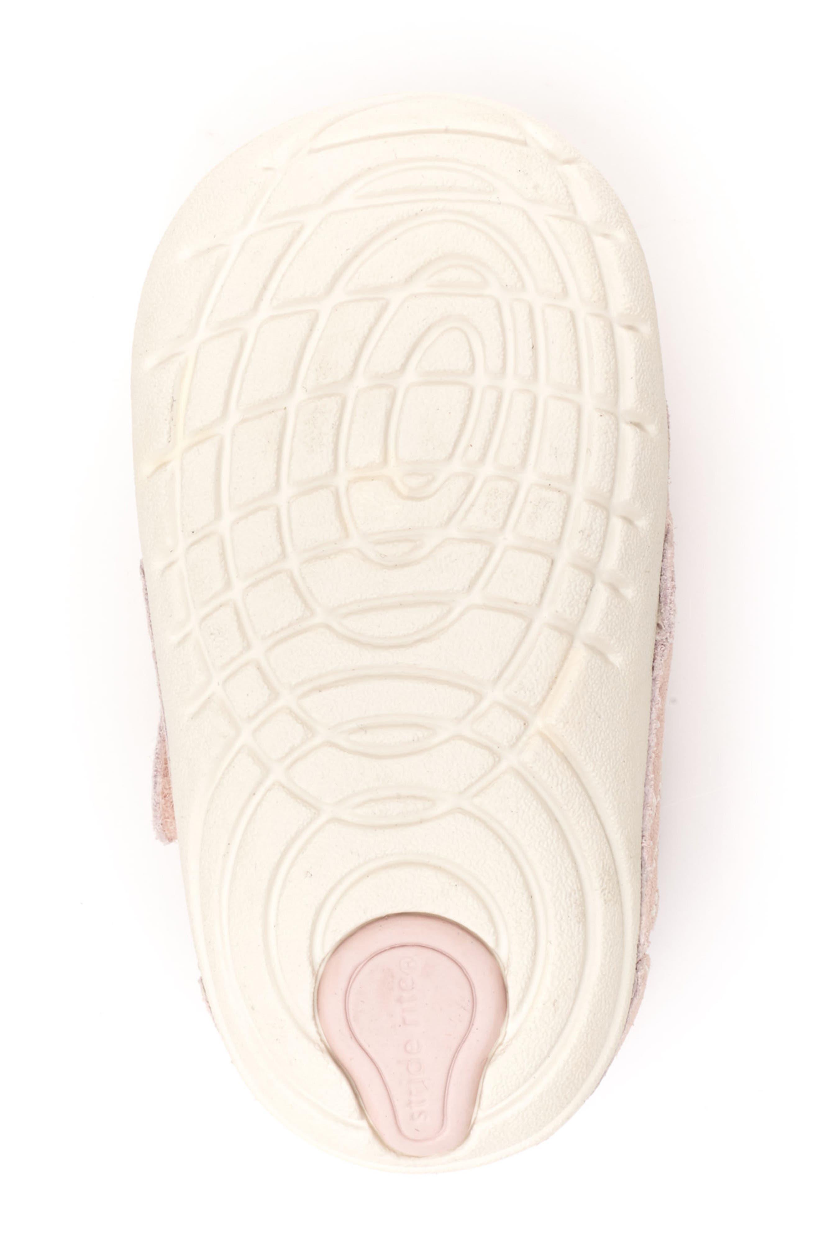 Soft Motion Kellen Sneaker,                             Alternate thumbnail 6, color,                             650