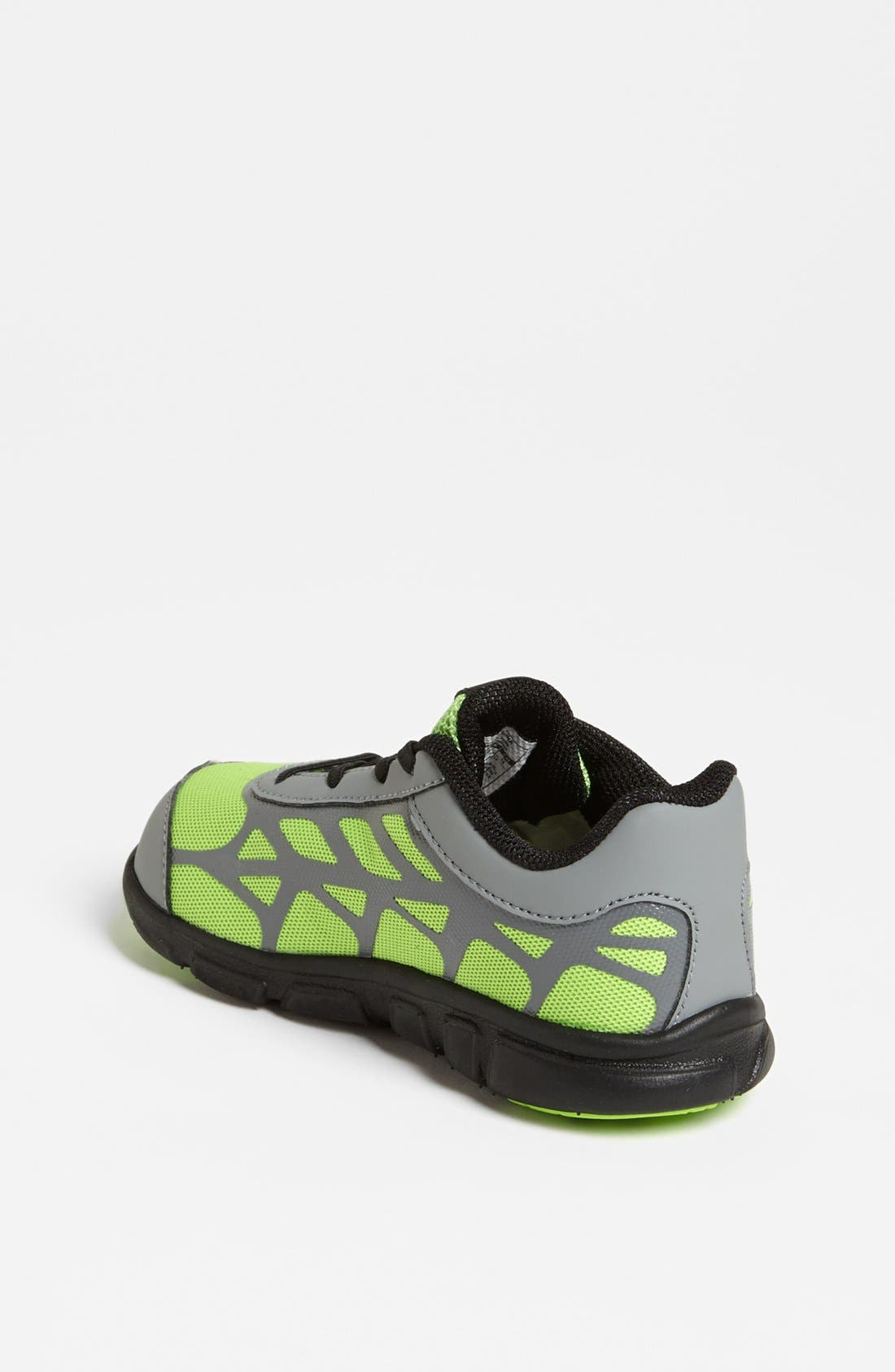 'Spine<sup>™</sup> Vice' Athletic Shoe,                             Alternate thumbnail 11, color,