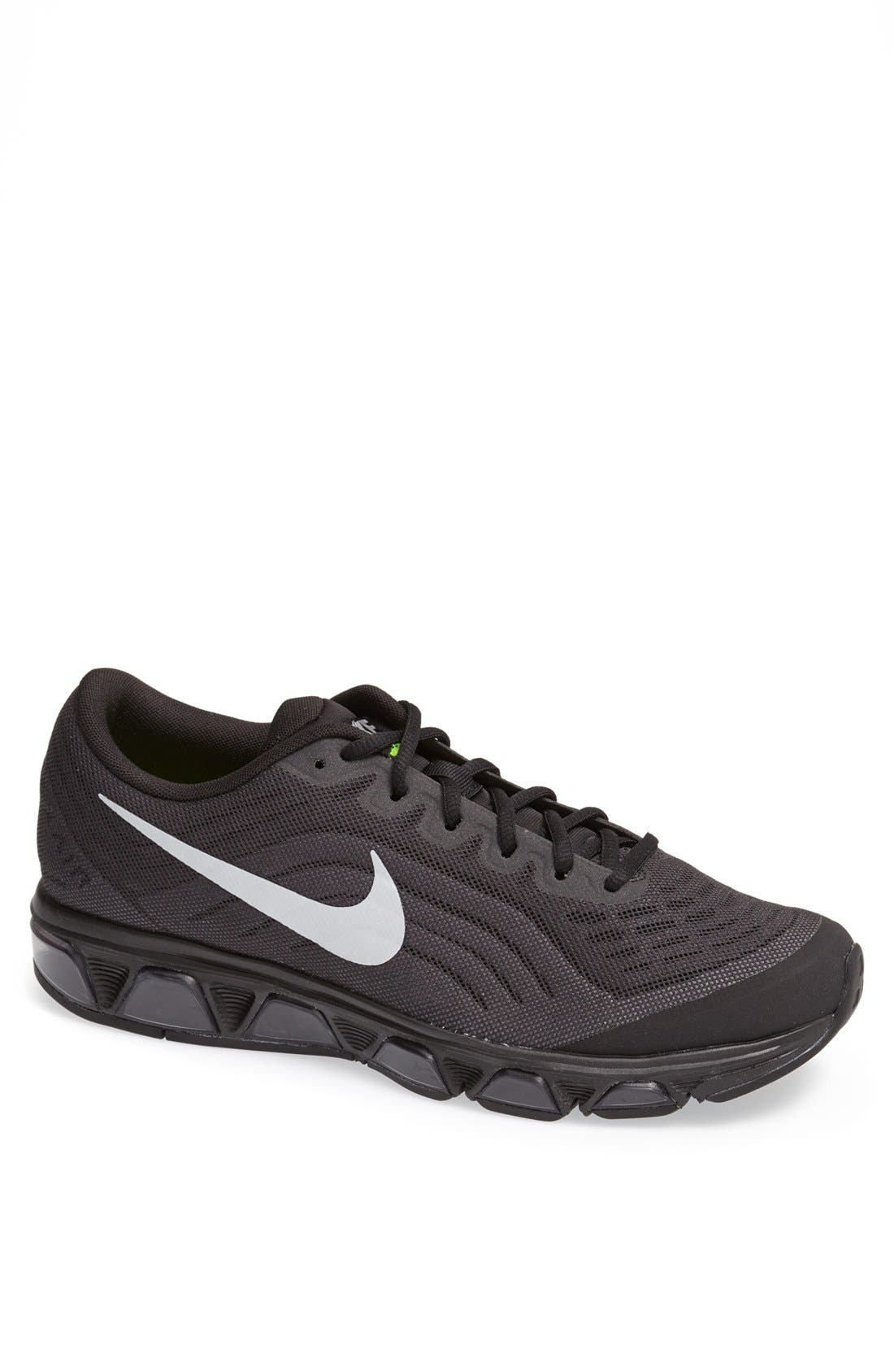'Air Max Tailwind 6' Running Shoe,                         Main,                         color, 001