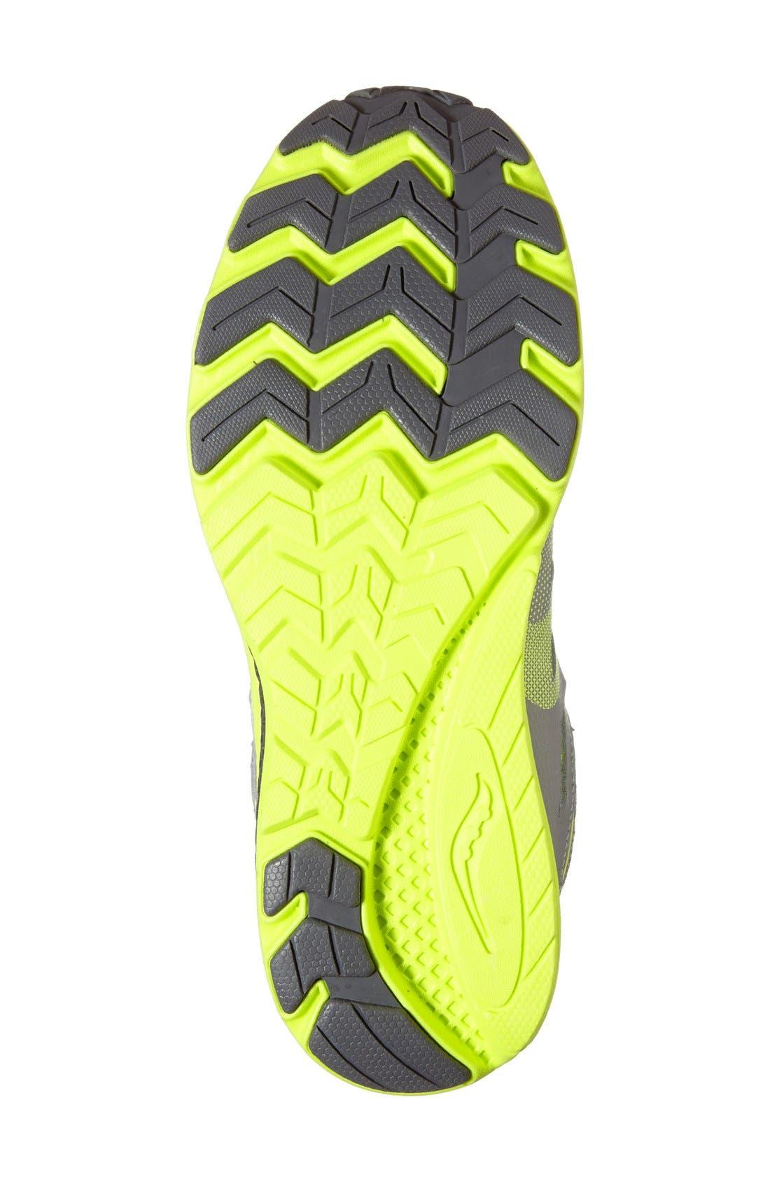 'Zealot 2' Athletic Shoe,                             Alternate thumbnail 27, color,