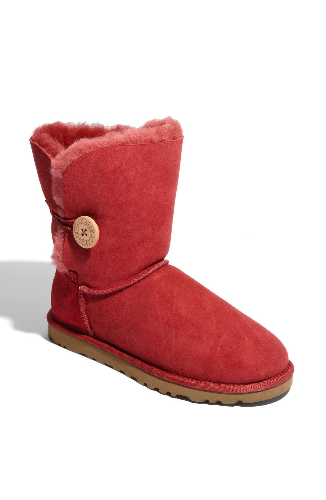 'Bailey Button' Boot,                             Main thumbnail 23, color,