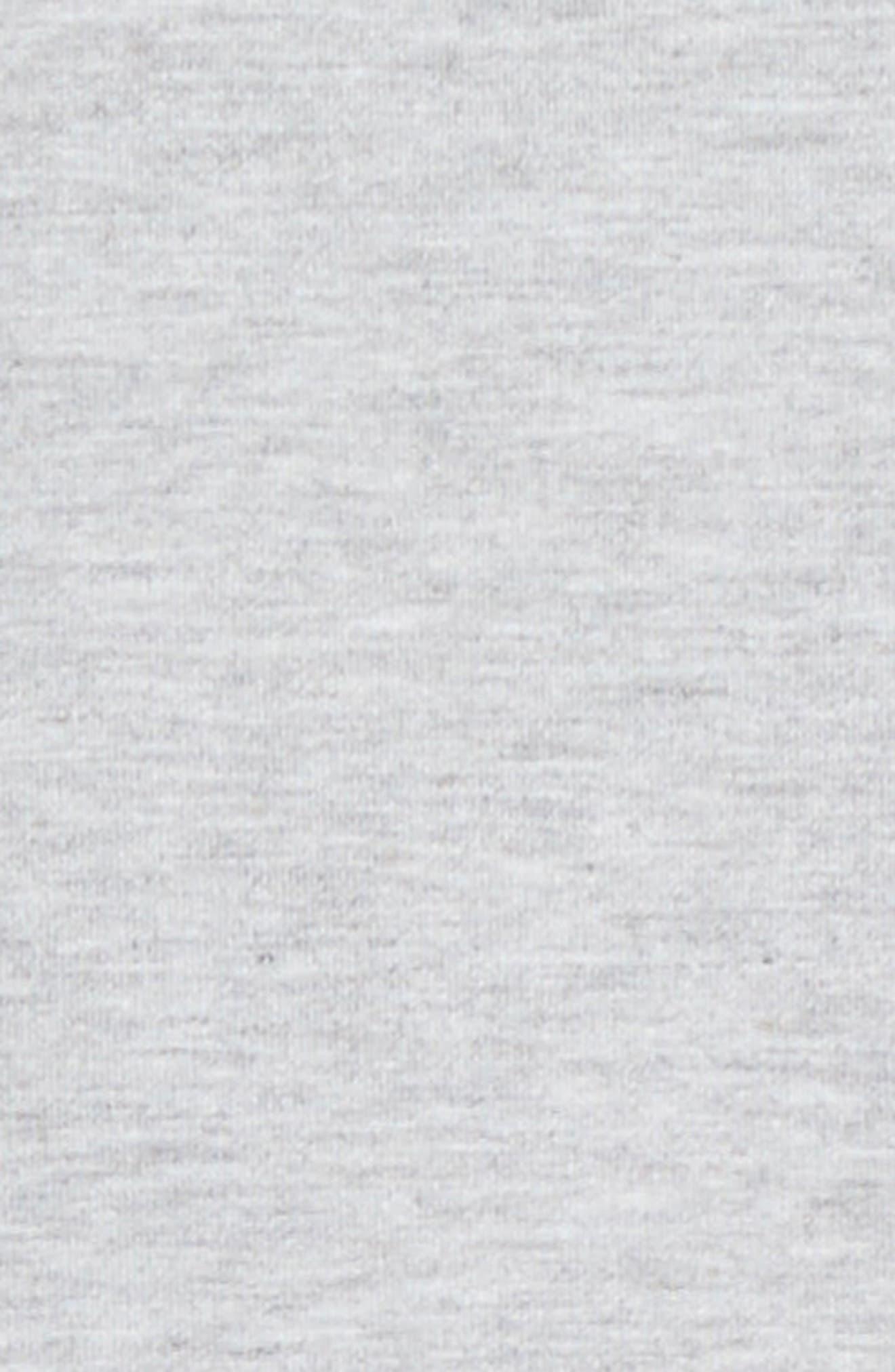 Knit Dress,                             Alternate thumbnail 3, color,                             020