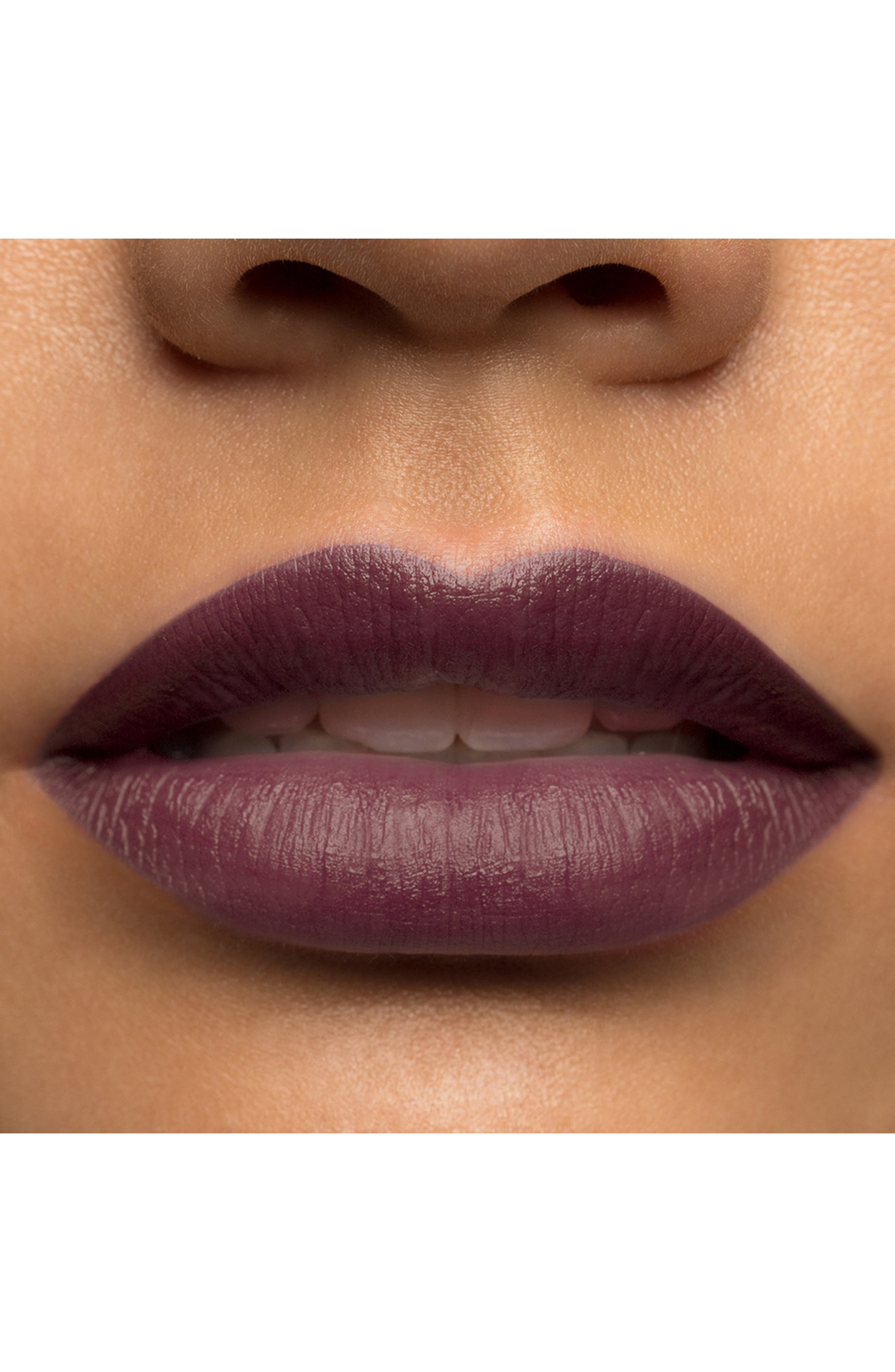 JULEP BEAUTY,                             Julep<sup>™</sup> It's Whipped Matte Lip Mousse,                             Alternate thumbnail 2, color,                             SWOON