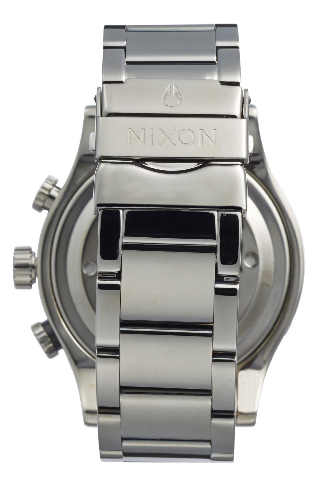 'The 48-20' Chronograph Watch, 48mm,                             Alternate thumbnail 17, color,