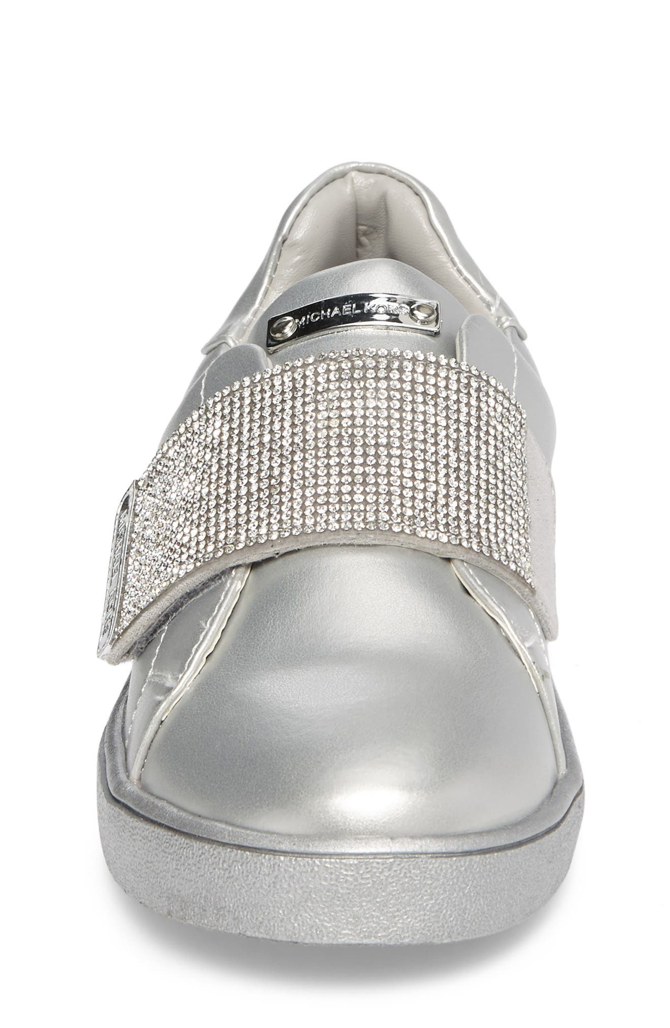 Ivy Candy Sneaker,                             Alternate thumbnail 10, color,
