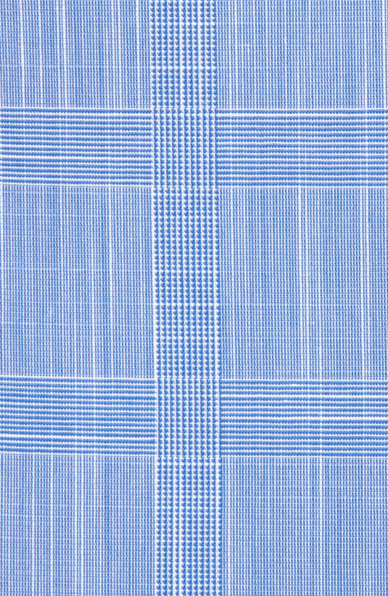 The Perfect Pre-Folded Pocket Square,                             Alternate thumbnail 115, color,