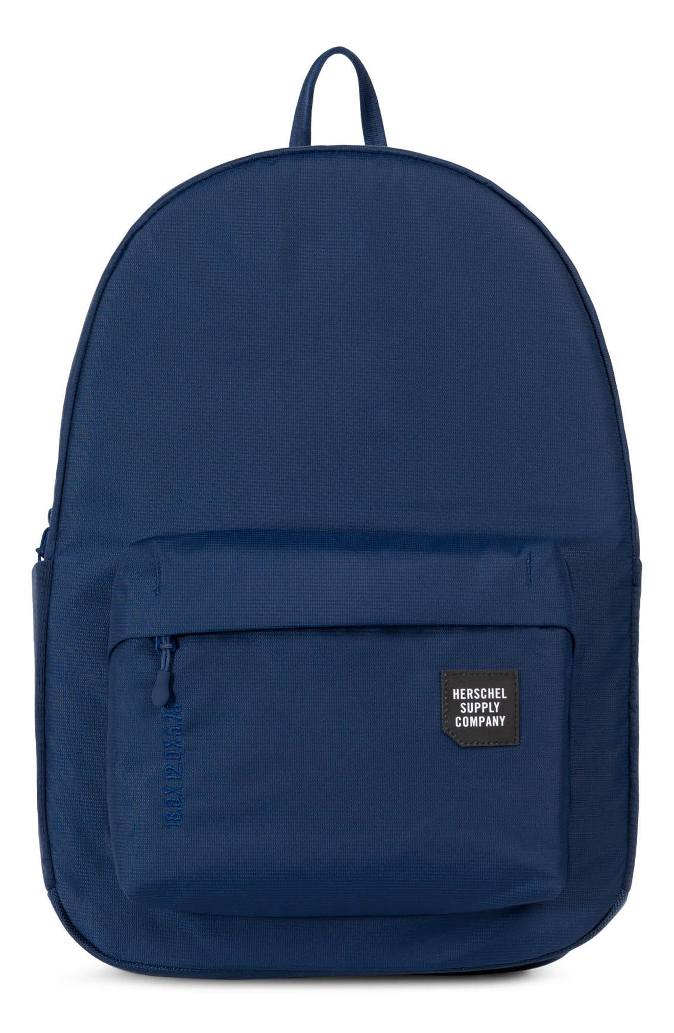 Rundle Trail Backpack,                             Main thumbnail 5, color,